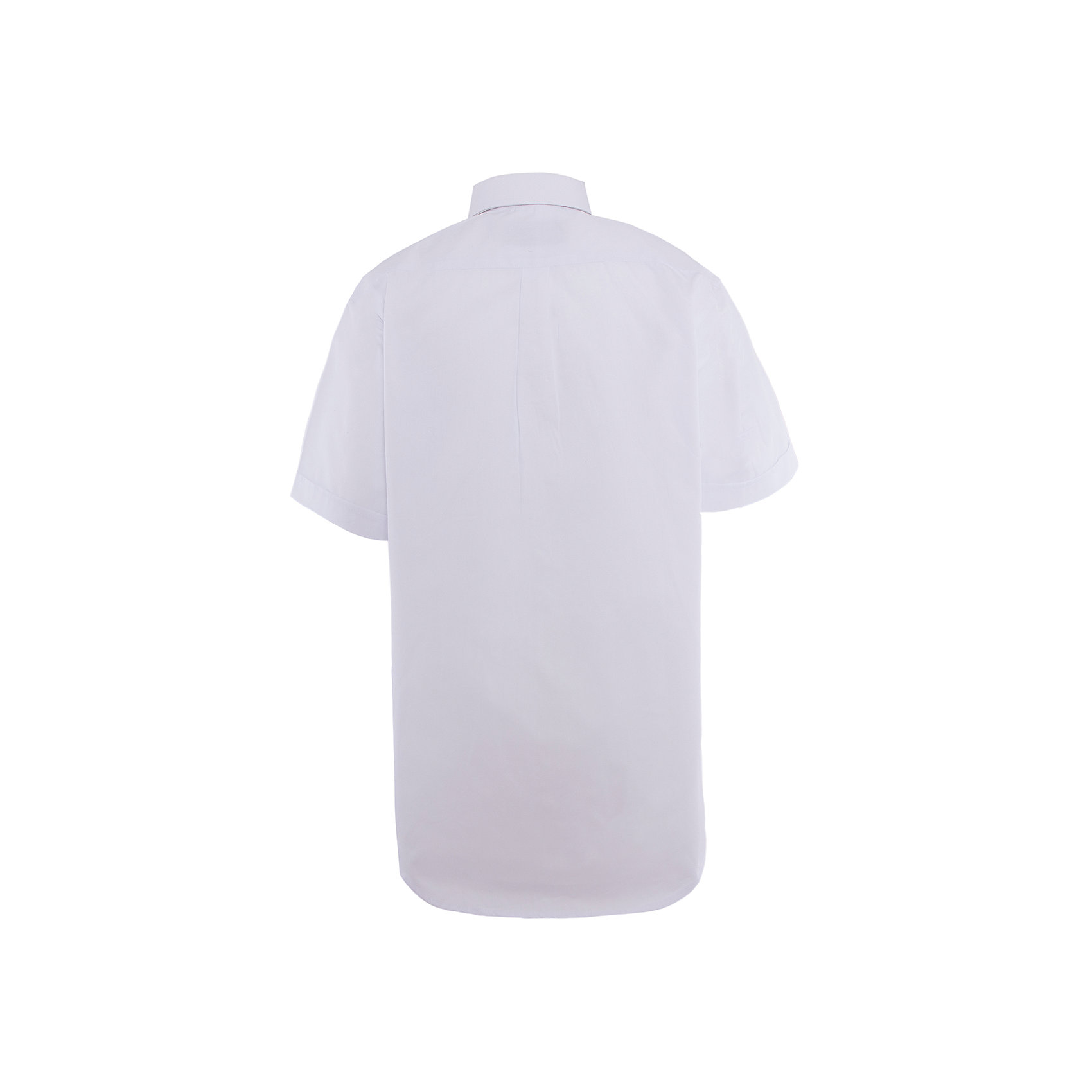 Рубашка для мальчика  Tsarevich от myToys