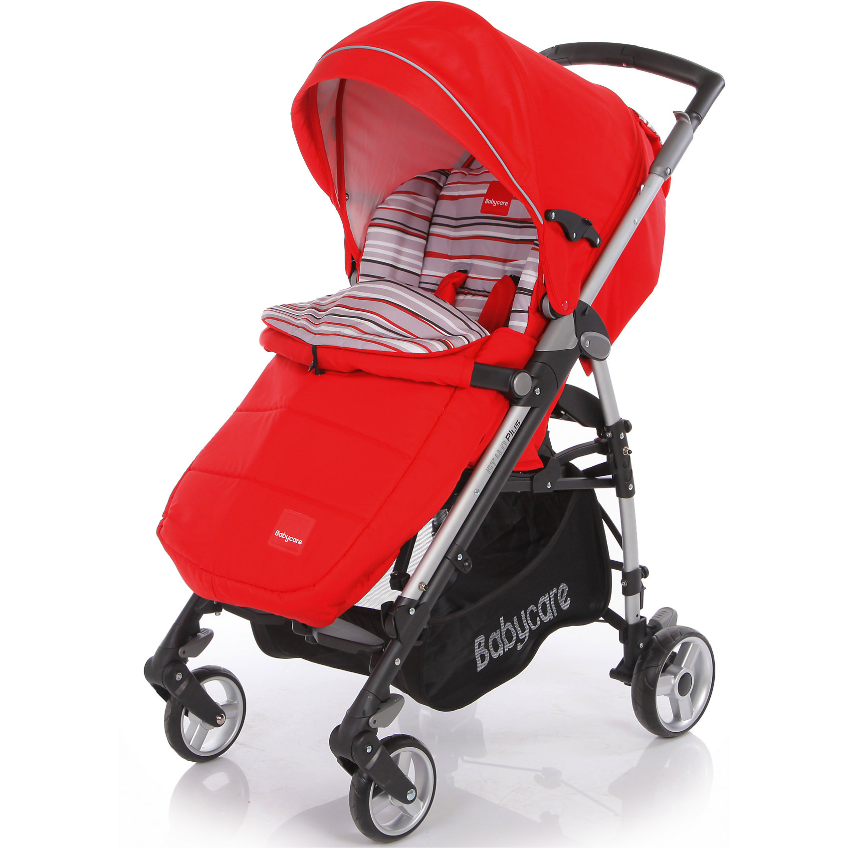 �������-������ GT4 Plus Baby Care, �����