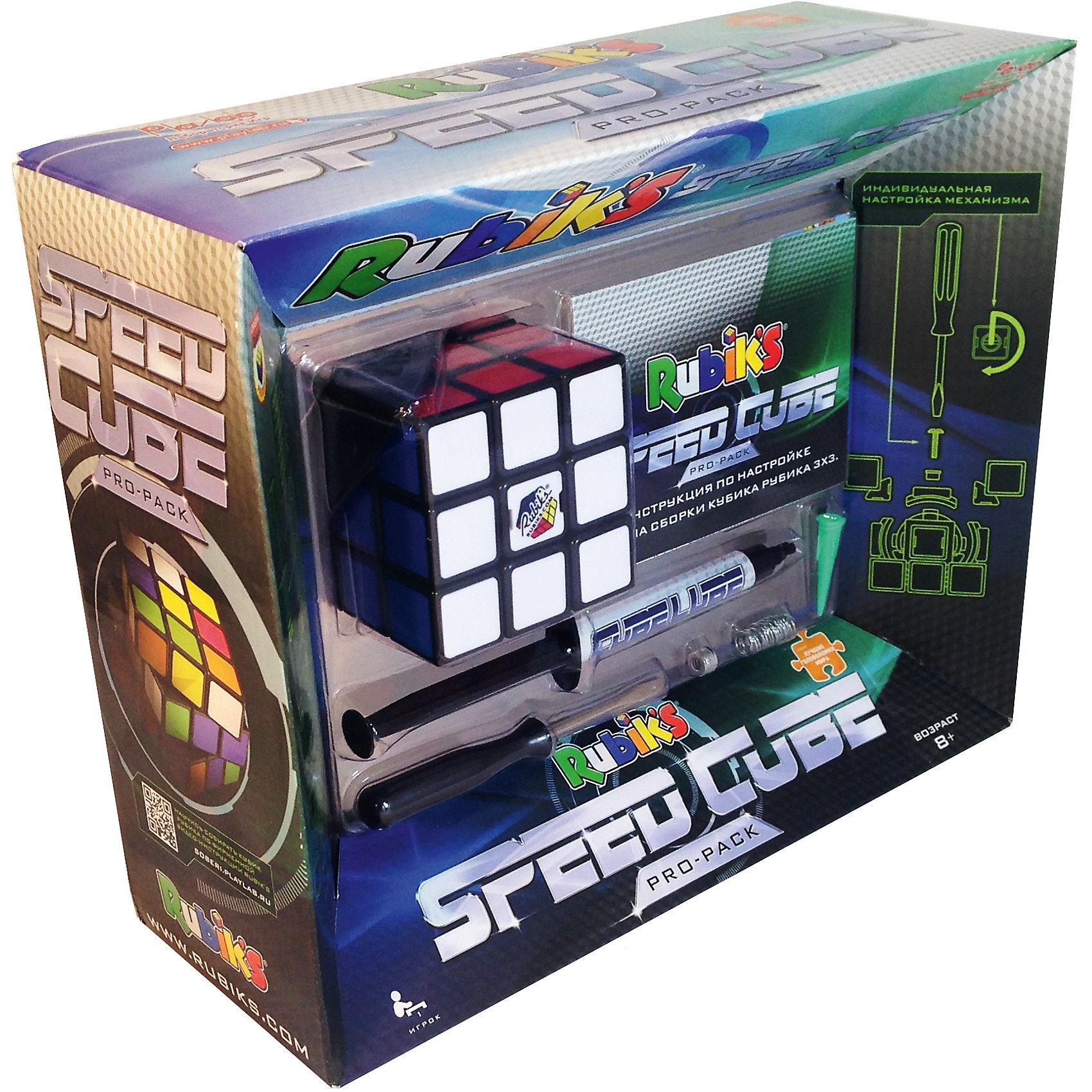 Игру Кубик Рубика