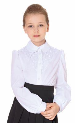 Купить Блузка Школьная