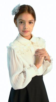 Купить польские блузки с доставкой