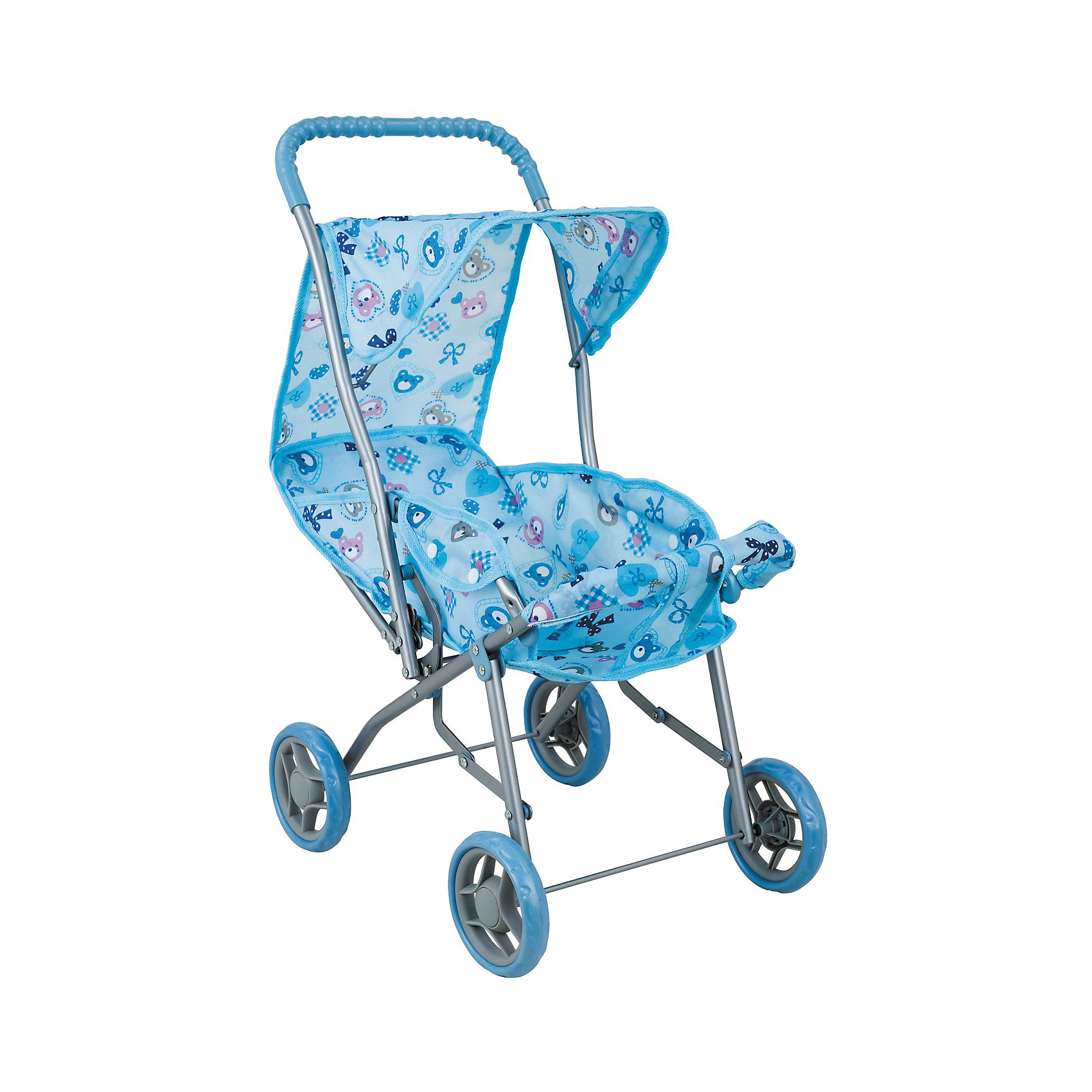 ������� - ������ ��� ����� Buggy Boom Mixy, � ���������, Melobo,  � ������������