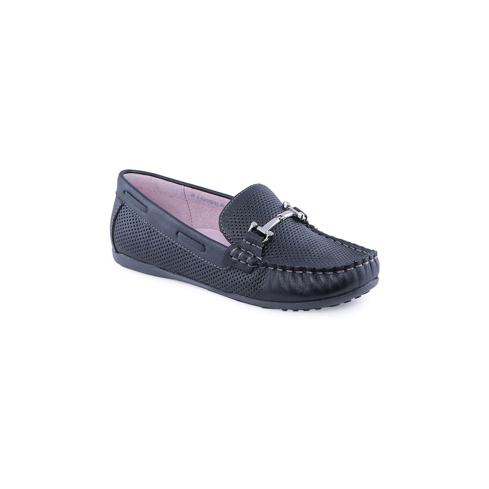 Мокасины для девочки КотофейОбувь<br>Мокасины от популярной марки Котофей.<br>Модные кожаные мокасины станут удобной универсальной обувью для школы. Благодаря оригинальной серебристой пряжке они смотрятся нарядно и стильно.<br>Их отличительные особенности:<br>- классическая форма;<br>- универсальный черный цвет;<br>- комфортная колодка;<br>- устойчивая подошва;<br>- позволяют коже ног дышать;<br>- материал – качественная натуральная кожа.<br>Дополнительная информация:<br>- Температурный режим: от + 10° С  до + 25° С.<br>- Состав:<br>материал верха: натуральная кожа<br>материал подкладки: натуральная кожа<br>подошва: ТЭП.<br>Мокасины Котофей можно купить в нашем магазине.<br><br>Ширина мм: 227<br>Глубина мм: 145<br>Высота мм: 124<br>Вес г: 325<br>Цвет: черный<br>Возраст от месяцев: 144<br>Возраст до месяцев: 156<br>Пол: Женский<br>Возраст: Детский<br>Размер: 36,32,34,37,35,33<br>SKU: 4206839