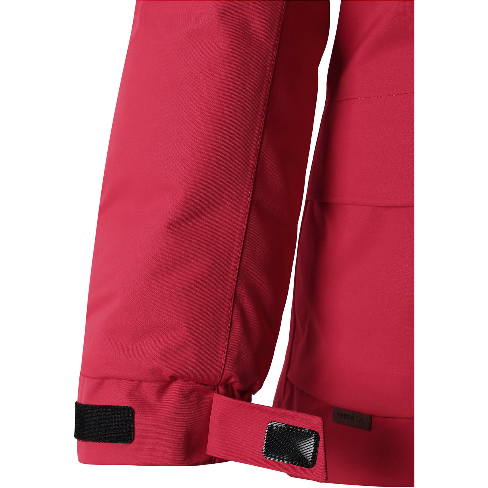 Куртка для девочки Reimatec® Reima от myToys