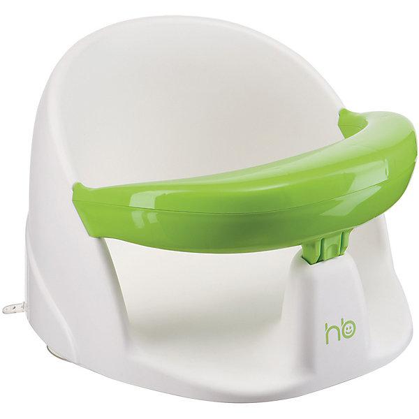 Сиденье для ванной Favorite, Happy BabyХиты продаж<br>Вращающееся Сиденье для ванной Favorite (Фэйворит), Happy Baby (Хэппи Бэйби) — незаменимая вещь для купания малыша, который уже умеет сидеть.  Оно быстро и легко устанавливается: достаточно прикрепить его прочными присосками ко дну ванны. Эргономичное сиденье отлично поддерживает спинку ребенка, а съемный бампер делает купание безопасным и удобным. <br><br>Характеристики:<br>-Эргономичное сиденье<br>-Мощная система присосок<br>-Ограничитель не позволит соскользнуть<br>-Сиденье вращается на 360 градусов<br>-Съемный бампер<br>-Высокая спинка<br>-Максимальный вес ребенка: 15 кг<br><br>Дополнительная информация:<br>-Материалы: полипропилен, поливинилхлорид (присоски)<br>-Размеры в упаковке: 24х34х31 см<br>-Вес в упаковке: 1500 г<br><br>С сиденьем для купания от Хэппи Бэйби водные процедуры всегда будут игрой для Вашего малыша!<br><br>Сиденье для ванной Favorite (Фэйворит), Happy Baby (Хэппи Бэйби) можно купить в нашем магазине.<br>Ширина мм: 240; Глубина мм: 340; Высота мм: 310; Вес г: 1500; Возраст от месяцев: 6; Возраст до месяцев: 18; Пол: Унисекс; Возраст: Детский; SKU: 4214811;