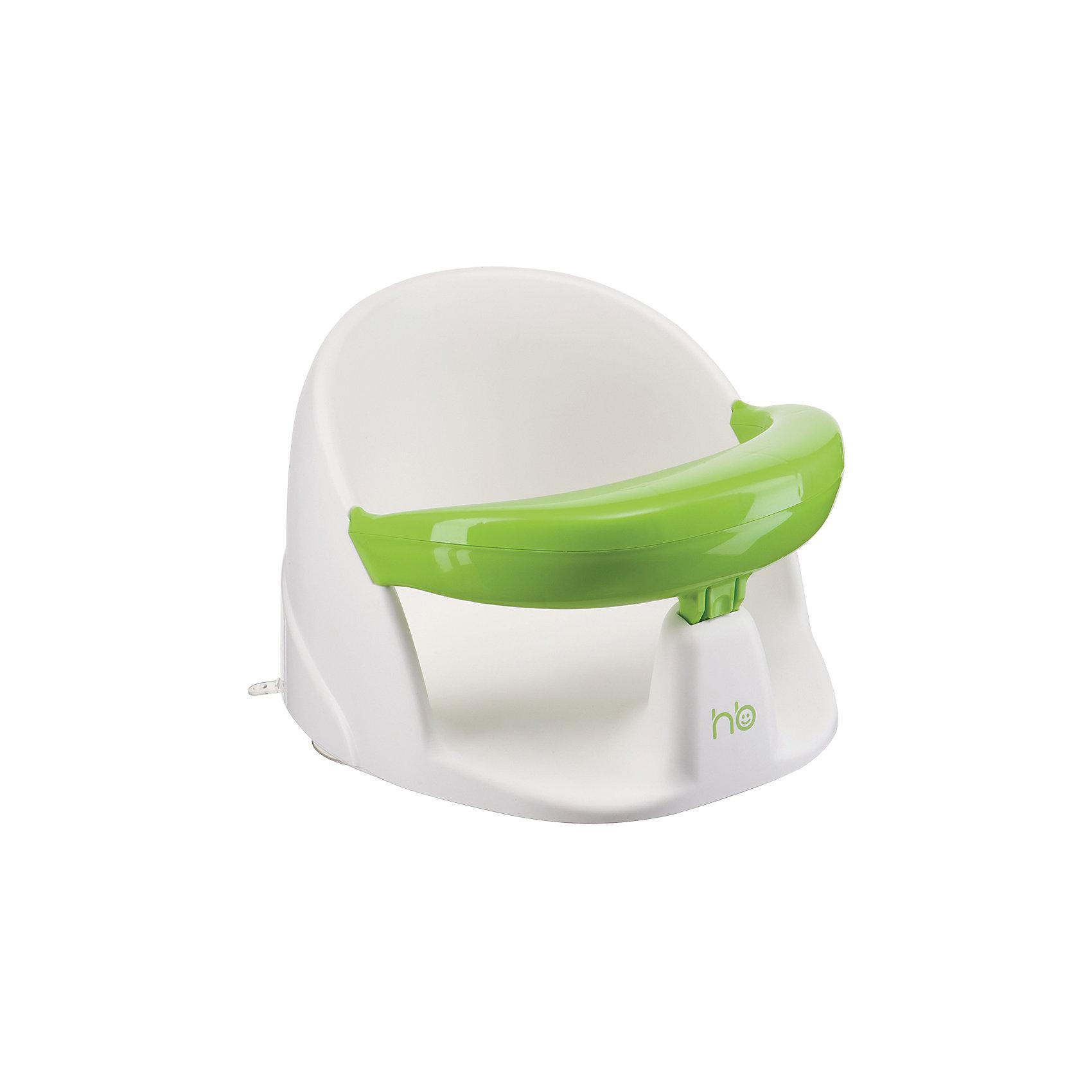 Сиденье для ванной Favorite, Happy BabyВанны, горки, сиденья<br>Вращающееся Сиденье для ванной Favorite (Фэйворит), Happy Baby (Хэппи Бэйби) — незаменимая вещь для купания малыша, который уже умеет сидеть.  Оно быстро и легко устанавливается: достаточно прикрепить его прочными присосками ко дну ванны. Эргономичное сиденье отлично поддерживает спинку ребенка, а съемный бампер делает купание безопасным и удобным. <br><br>Характеристики:<br>-Эргономичное сиденье<br>-Мощная система присосок<br>-Ограничитель не позволит соскользнуть<br>-Сиденье вращается на 360 градусов<br>-Съемный бампер<br>-Высокая спинка<br>-Максимальный вес ребенка: 15 кг<br><br>Дополнительная информация:<br>-Материалы: полипропилен, поливинилхлорид (присоски)<br>-Размеры в упаковке: 24х34х31 см<br>-Вес в упаковке: 1500 г<br><br>С сиденьем для купания от Хэппи Бэйби водные процедуры всегда будут игрой для Вашего малыша!<br><br>Сиденье для ванной Favorite (Фэйворит), Happy Baby (Хэппи Бэйби) можно купить в нашем магазине.<br><br>Ширина мм: 240<br>Глубина мм: 340<br>Высота мм: 310<br>Вес г: 1500<br>Возраст от месяцев: 6<br>Возраст до месяцев: 18<br>Пол: Унисекс<br>Возраст: Детский<br>SKU: 4214811