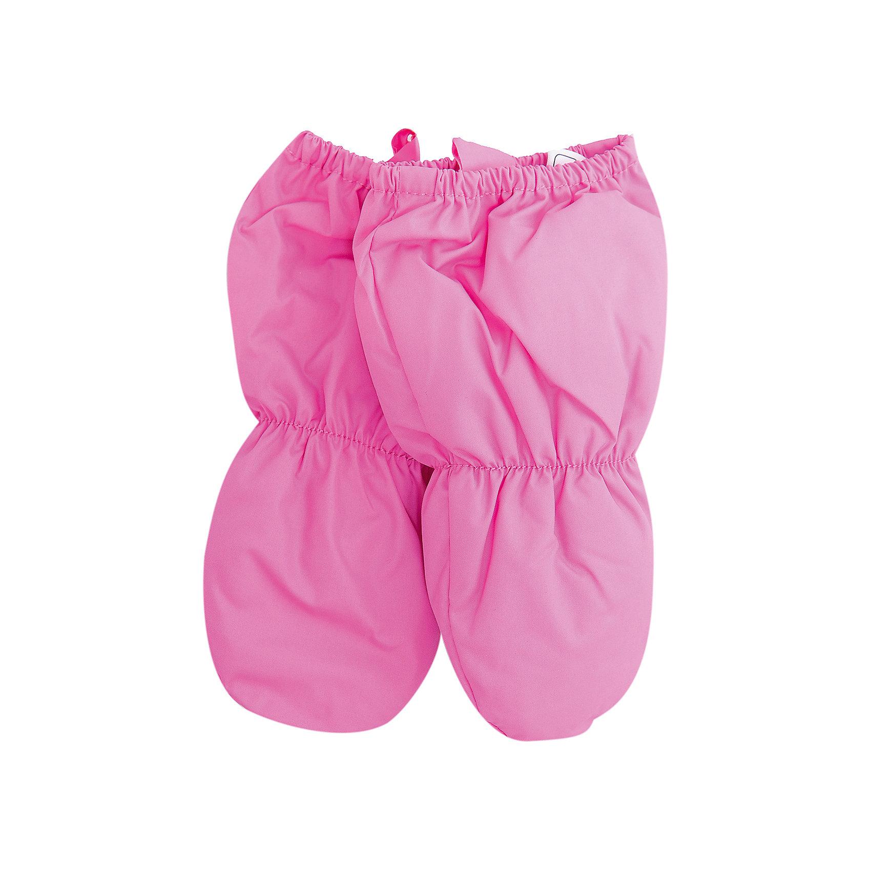 Варежки для девочки LASSIEВарежки для девочки от финской марки LASSIE (Ласси).<br>Зимние рукавицы .Утеплитель 80 гр. Подкладка из флиса.<br><br>Дополнительная информация:<br><br>Состав: 100% полиэстер<br><br>Варежки для девочки LASSIE (Ласси) можно купить в нашем магазине.<br><br>Ширина мм: 162<br>Глубина мм: 171<br>Высота мм: 55<br>Вес г: 119<br>Цвет: розовый<br>Возраст от месяцев: 0<br>Возраст до месяцев: 6<br>Пол: Женский<br>Возраст: Детский<br>Размер: one size<br>SKU: 4218228