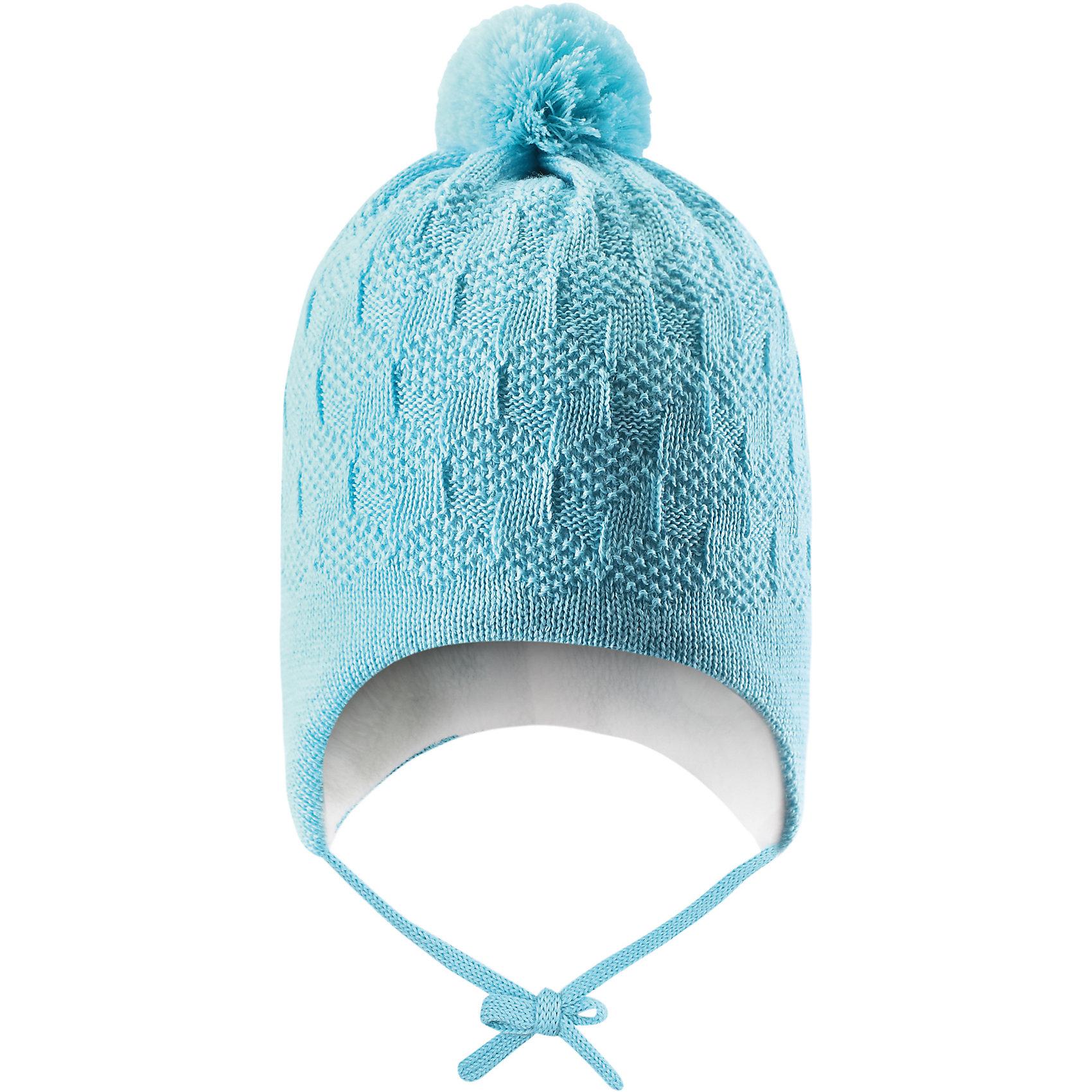 Шапка для мальчика LASSIE by ReimaШапка для мальчика от финской марки LASSIE by Reima (Ласси от Рейма).<br>Зимняя полушерстяная шапка на флисе. <br><br>Дополнительная информация:<br><br>Температурный режим -10.<br>Состав: 50% Шерсть, 50% ПАН<br><br>Шапку для мальчика LASSIE by Reima (Ласси от Рейма) можно купить в нашем магазине.<br><br>Ширина мм: 89<br>Глубина мм: 117<br>Высота мм: 44<br>Вес г: 155<br>Цвет: голубой<br>Возраст от месяцев: 6<br>Возраст до месяцев: 12<br>Пол: Мужской<br>Возраст: Детский<br>Размер: 44-46,42-44,46-48,50-52<br>SKU: 4218342