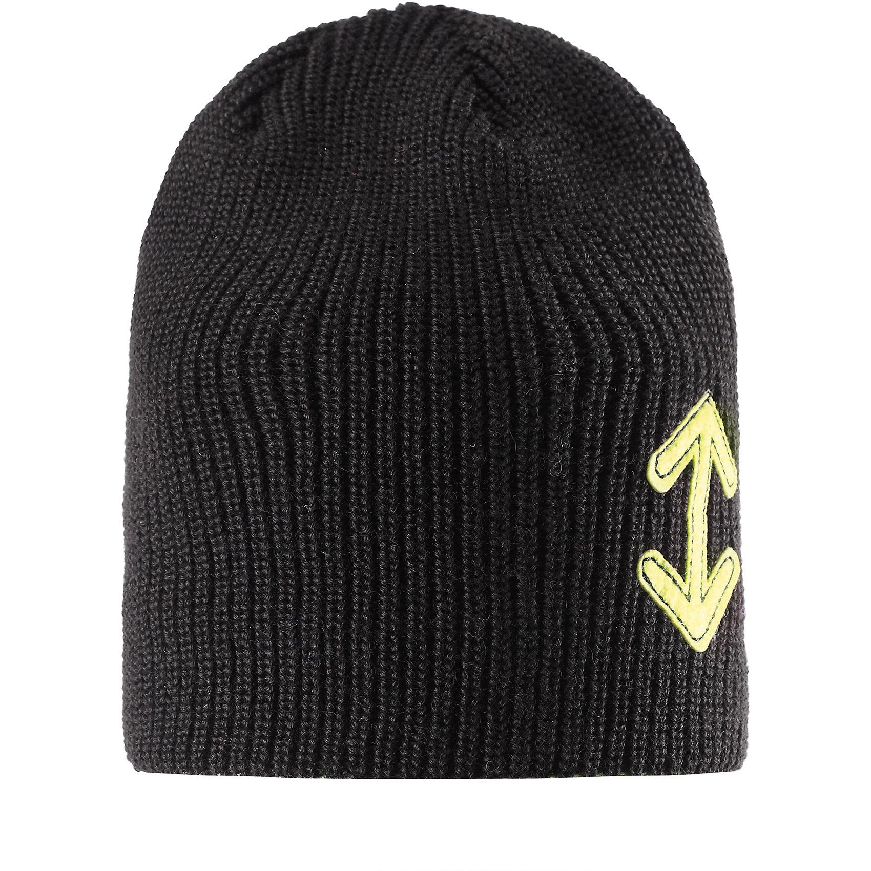 Шапка LASSIEШапки и шарфы<br>Шапка от финской марки LASSIE (Ласси).<br>Полушерстяная зимняя шапка . Ветронепроницаемые вставки в области ушей. Утеплитель флис . <br><br>Дополнительная информация:<br><br>Температурный режим -15<br>Состав: 50% Шерсть, 50% ПАН<br><br>Шапку LASSIE (Ласси) можно купить в нашем магазине.<br><br>Ширина мм: 89<br>Глубина мм: 117<br>Высота мм: 44<br>Вес г: 155<br>Цвет: черный<br>Возраст от месяцев: 12<br>Возраст до месяцев: 24<br>Пол: Унисекс<br>Возраст: Детский<br>Размер: 46-48,54-56,50-52<br>SKU: 4219164