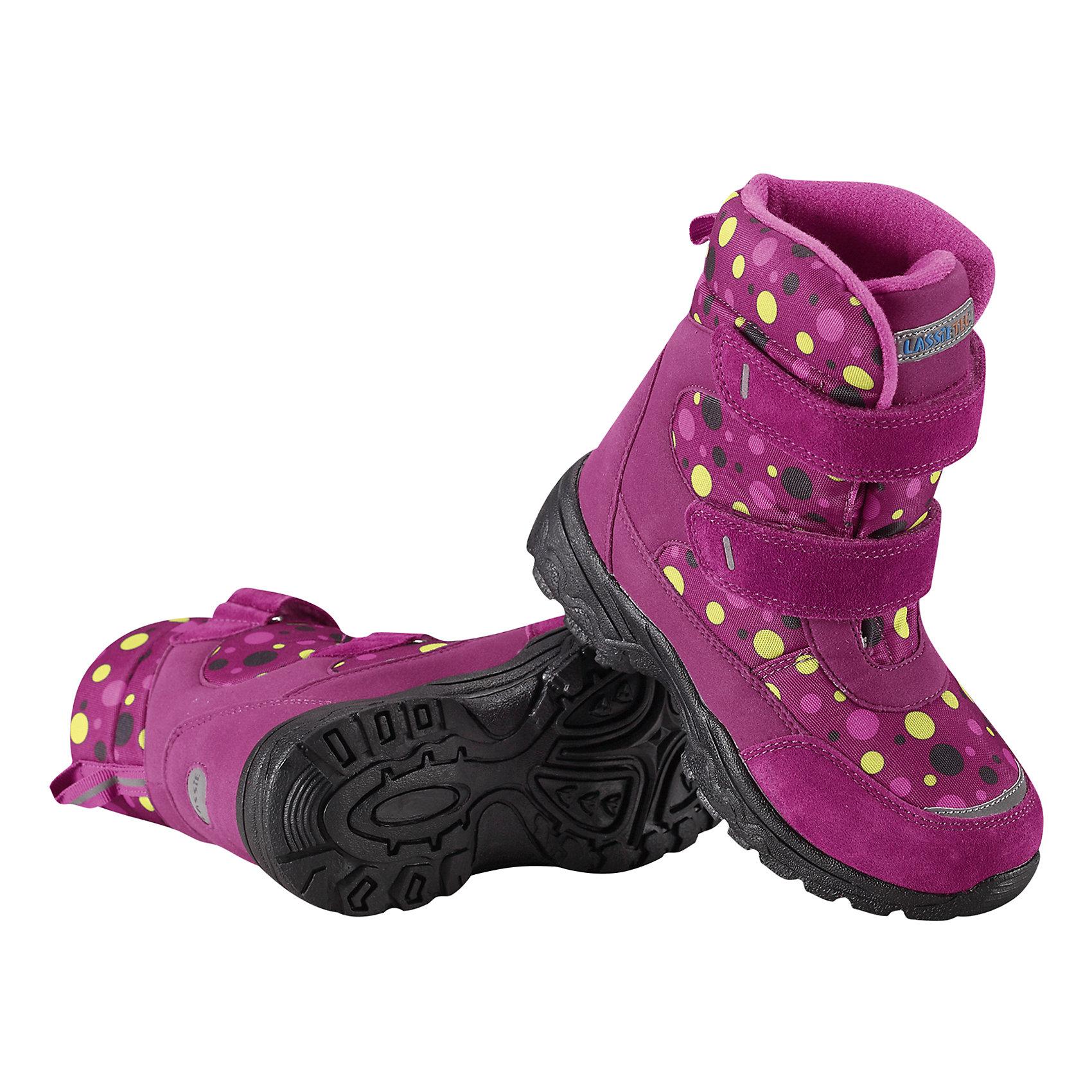 Обувь для туризма - купить с доставкой цены на туристическую