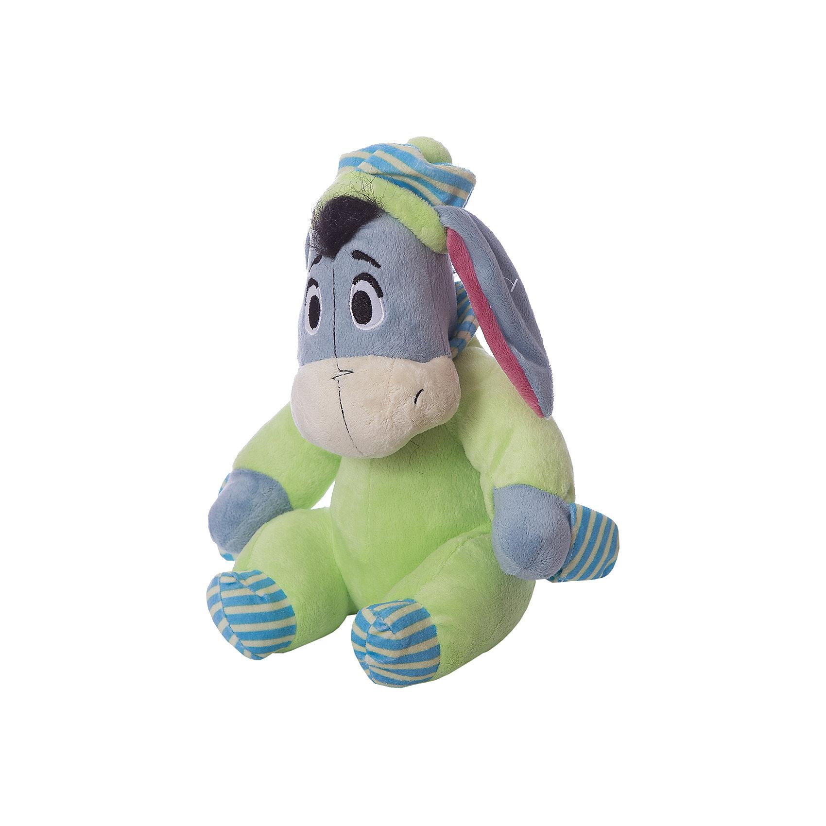 Мягкая игрушка Сонный Ушастик, Disney, 23 см