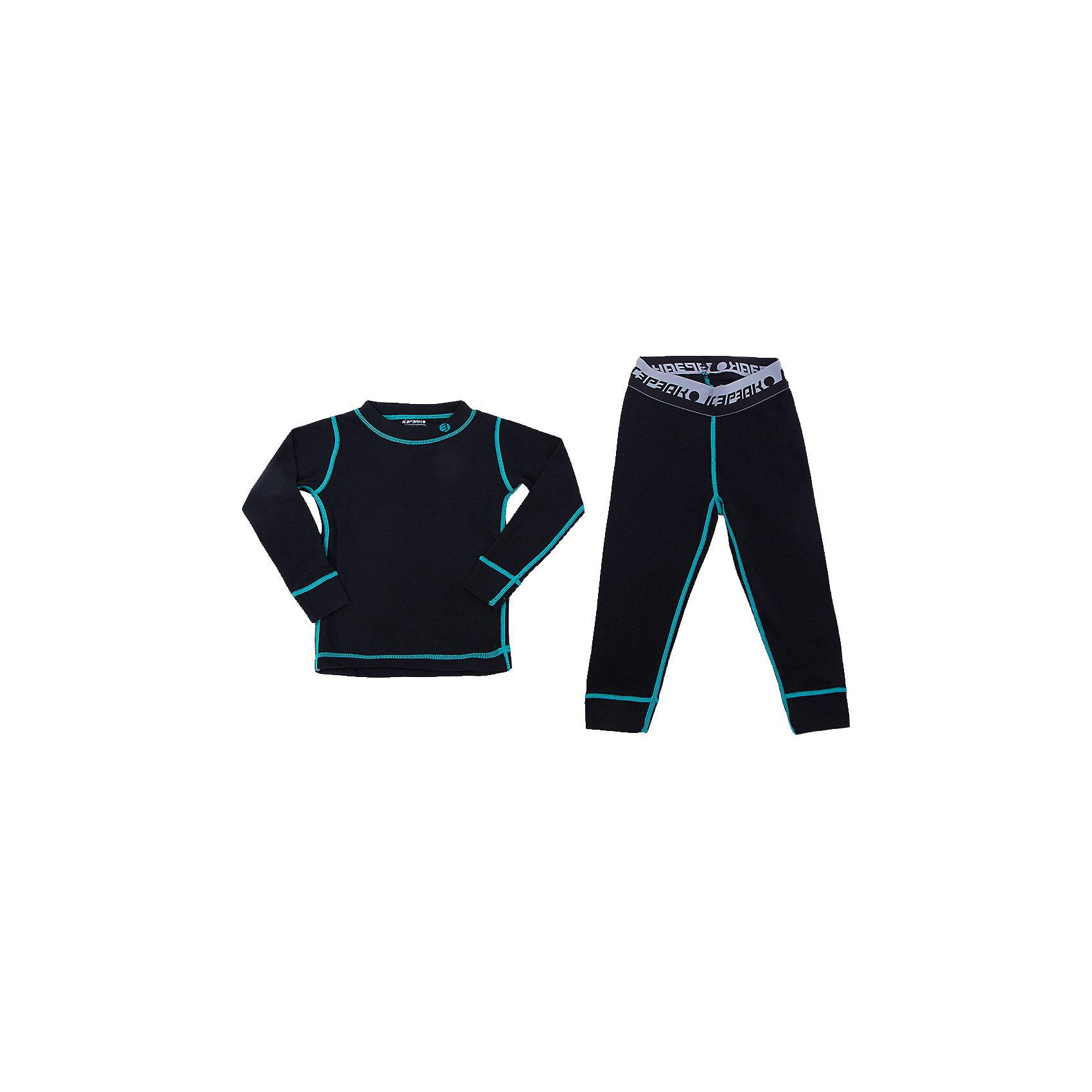 Комплект: джемпер и брюки для мальчика ICEPEAKКомплект: джемпер и брюки для мальчика ICEPEAK. Состав: 100% полиэстер Костюм (Джемпер+Брюки), трикотаж, мягкие резинки по рукавам и нижней кромке брюк, плотность 170 гр./кв.м Технологии: CoolTech<br><br>Ширина мм: 190<br>Глубина мм: 74<br>Высота мм: 229<br>Вес г: 236<br>Цвет: черный<br>Возраст от месяцев: 48<br>Возраст до месяцев: 60<br>Пол: Мужской<br>Возраст: Детский<br>Размер: 110,98,122,116,104,92,86<br>SKU: 4221059