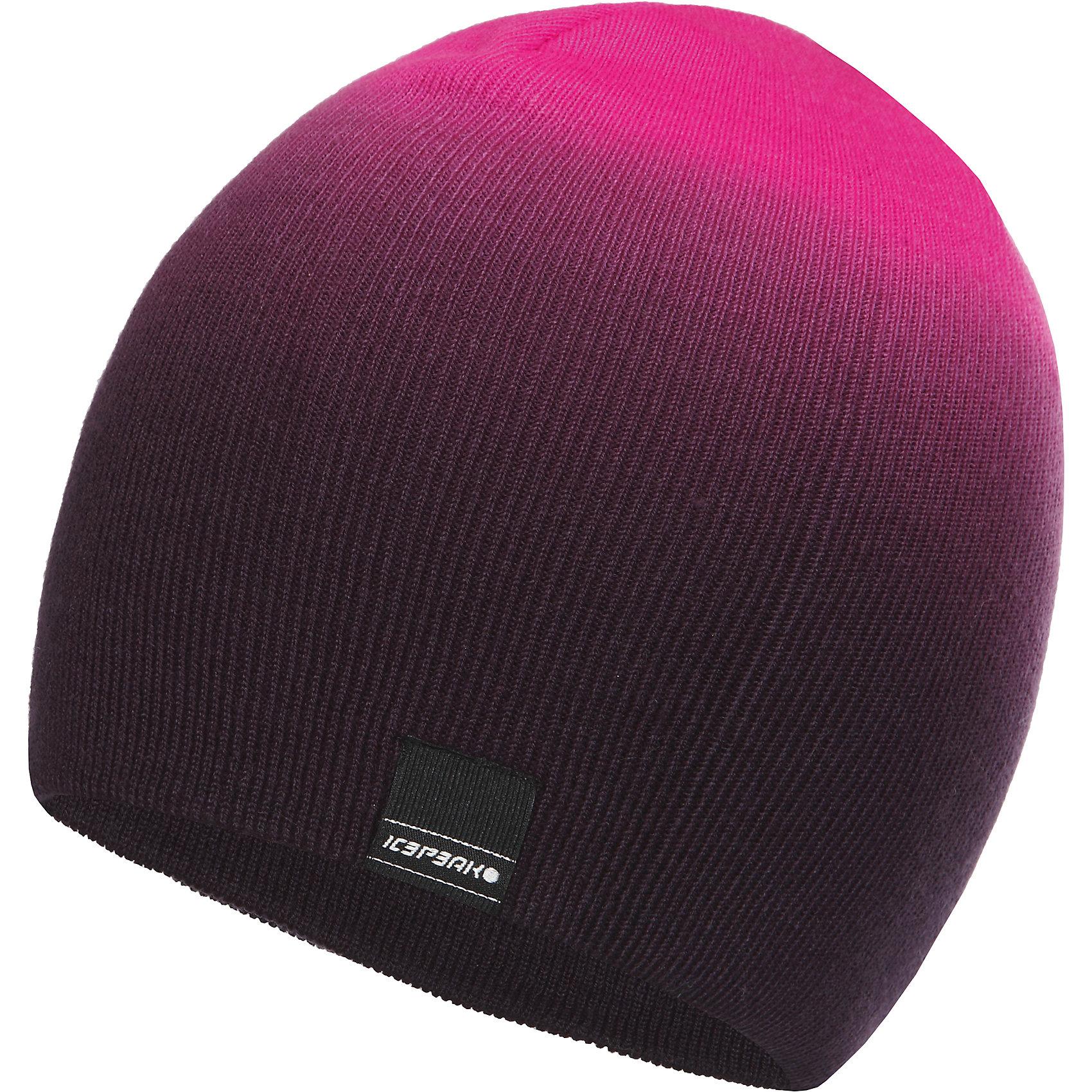 ICEPEAK Шапка-шлем для мальчика ICEPEAK icepeak шапка icepeak