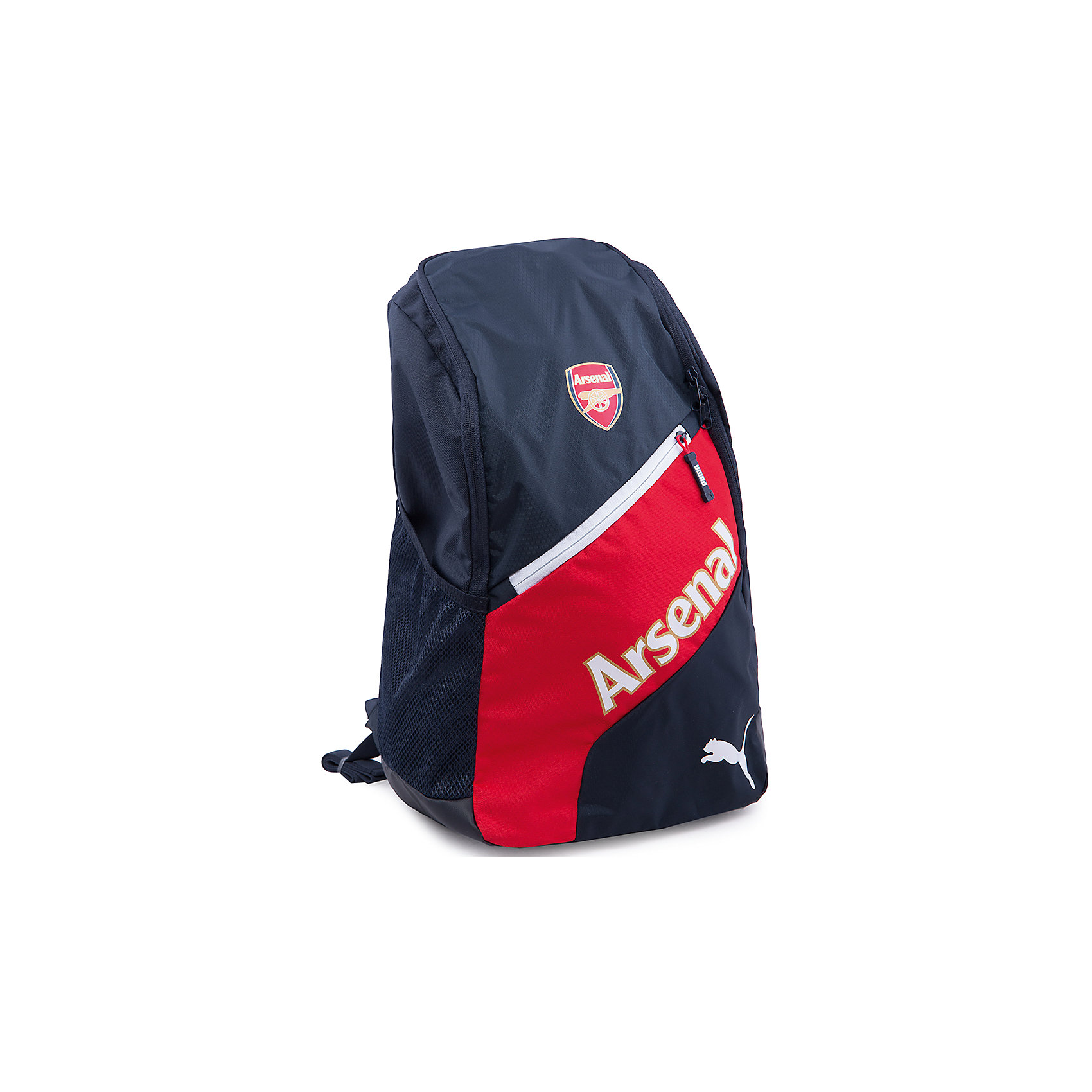 Рюкзак Arsenal evoSPEED Backpack PUMA