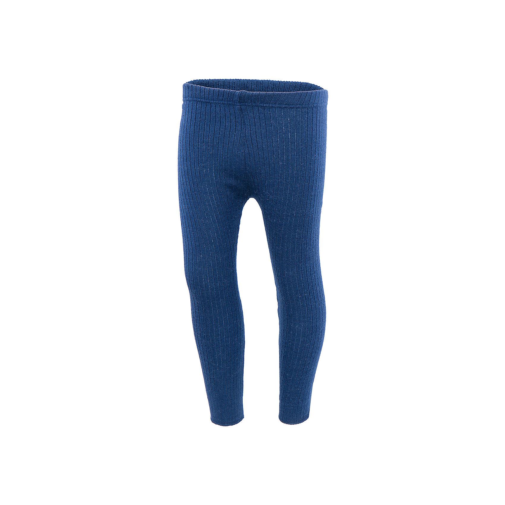 Леггинсы NorvegЛеггинсы<br>Леггинсы от известного бренда Norveg<br><br>Термолеггинсы от немецкой компании Norveg (Норвег) - это удобная и красивая одежда, которая обеспечит комфортную терморегуляцию тела и на улице, и в помещении. <br>Она сделана из шерсти мериноса (австралийской тонкорунной овцы), которая обладает гипоаллергенными свойствами, поэтому не вызывает раздражения, даже если надета на голое тело.<br><br>Отличительные особенности модели:<br><br>- цвет: синий;<br>- швы плоские, не натирают и не мешают движению;<br>- анатомические резинки;<br>- материал впитывает влагу и сразу выводит наружу;<br>- анатомический крой;<br>- подходит и мальчикам, и девочкам;<br>- не мешает под одеждой.<br><br>Дополнительная информация:<br><br>- Температурный режим: от - 35° С  до +5° С.<br><br>- Состав: 100% шерсть мериноса<br><br>Леггинсы Norveg (Норвег) можно купить в нашем магазине.<br><br>Ширина мм: 123<br>Глубина мм: 10<br>Высота мм: 149<br>Вес г: 209<br>Цвет: синий<br>Возраст от месяцев: 12<br>Возраст до месяцев: 15<br>Пол: Унисекс<br>Возраст: Детский<br>Размер: 128,116,92,152,80/86,140,104<br>SKU: 4224504