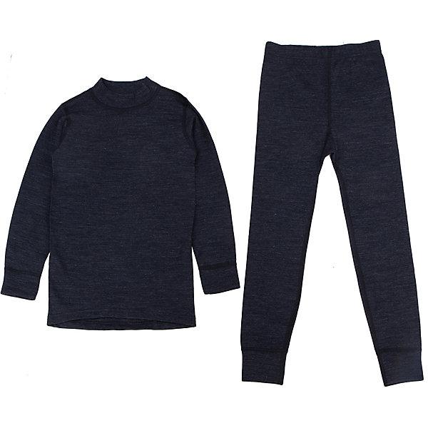 Комплект: футболка с длинным рукавом и брюки NorvegФлис и термобелье<br>Комплект: футболка с длинным рукавом и брюки от известного бренда Norveg<br><br>Комплект: футболка с длинным рукавом и брюки Norveg Winter от немецкой компании Norveg (Норвег) - это удобная и красивая одежда, которая обеспечит комфортную терморегуляцию тела и на улице, и в помещении. <br>Она сделана из шерсти мериноса (австралийской тонкорунной овцы), которая обладает гипоаллергенными свойствами, поэтому не вызывает раздражения, даже если надета на голое тело.<br><br>Отличительные особенности модели:<br><br>- цвет: серый;<br>- удлиненная спинка;<br>- швы плоские, не натирают и не мешают движению;<br>- анатомические резинки;<br>- материал впитывает влагу и сразу выводит наружу;<br>- анатомический крой;<br>- подходит и мальчикам, и девочкам;<br>- не мешает под одеждой.<br><br>Дополнительная информация:<br><br>- Температурный режим: от - 45°  С  до 0° С.<br><br>- Состав: 60% шерсть мериносов, 40% натуральный хлопок<br>Комплект: футболка с длинным рукавом и брюки Norveg (Норвег) можно купить в нашем магазине.<br>Ширина мм: 215; Глубина мм: 88; Высота мм: 191; Вес г: 336; Цвет: серый; Возраст от месяцев: 36; Возраст до месяцев: 48; Пол: Мужской; Возраст: Детский; Размер: 104/110,80/86,116/122,140/146,128/134,92/98; SKU: 4224564;