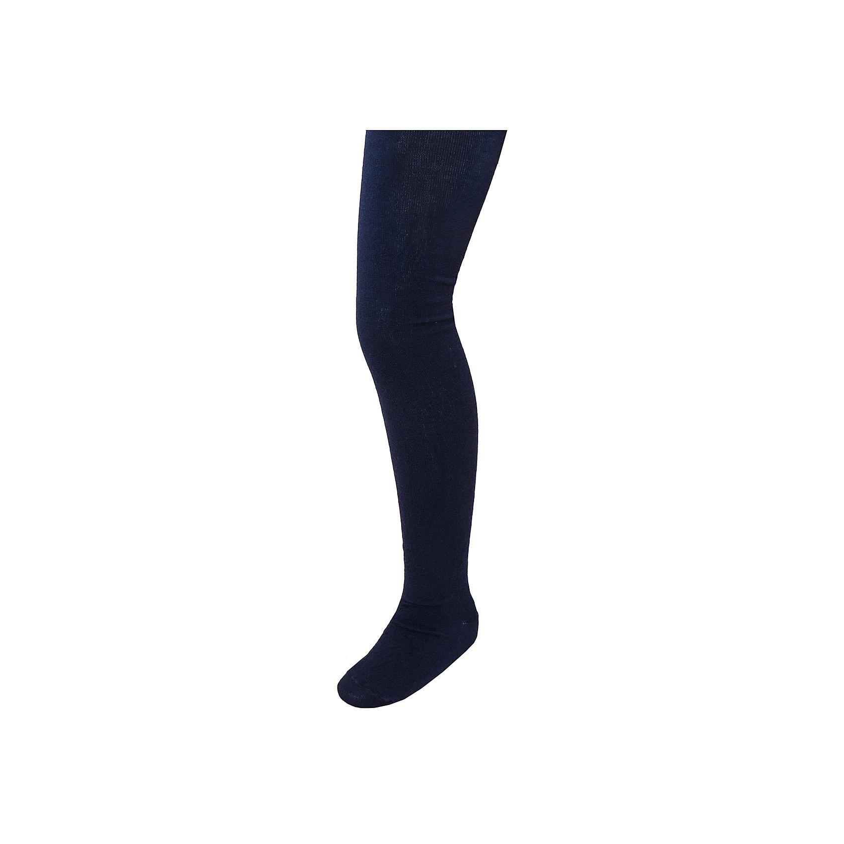 Колготки NorvegКолготки<br>Колготки от известного бренда Norveg<br><br>Термоколготки Norveg Merino Wool от немецкой компании Norveg (Норвег) - это удобная и красивая одежда, которая обеспечит комфортную терморегуляцию тела и на улице, и в помещении. <br>Они сделаны из шерсти мериноса (австралийской тонкорунной овцы), которая обладает гипоаллергенными свойствами, поэтому не вызывает раздражения, даже если надета на голое тело. <br>Отличительные особенности модели:<br><br>- цвет: синий;<br>- швы плоские, не натирают и не мешают движению;<br>- анатомические резинки;<br>- материал впитывает влагу и сразу выводит наружу;<br>- анатомический крой;<br>- подходит и мальчикам, и девочкам;<br>- не мешает под одеждой.<br><br>Дополнительная информация:<br><br>- Температурный режим: от - 30° С  до +5° С.<br><br>- Состав: 100% шерсть мериносов<br><br>Колготки Norveg (Норвег) можно купить в нашем магазине.<br><br>Ширина мм: 123<br>Глубина мм: 10<br>Высота мм: 149<br>Вес г: 209<br>Цвет: синий<br>Возраст от месяцев: 6<br>Возраст до месяцев: 9<br>Пол: Унисекс<br>Возраст: Детский<br>Размер: 74,86/92,134/140,98/104,110/116,122/128<br>SKU: 4224625