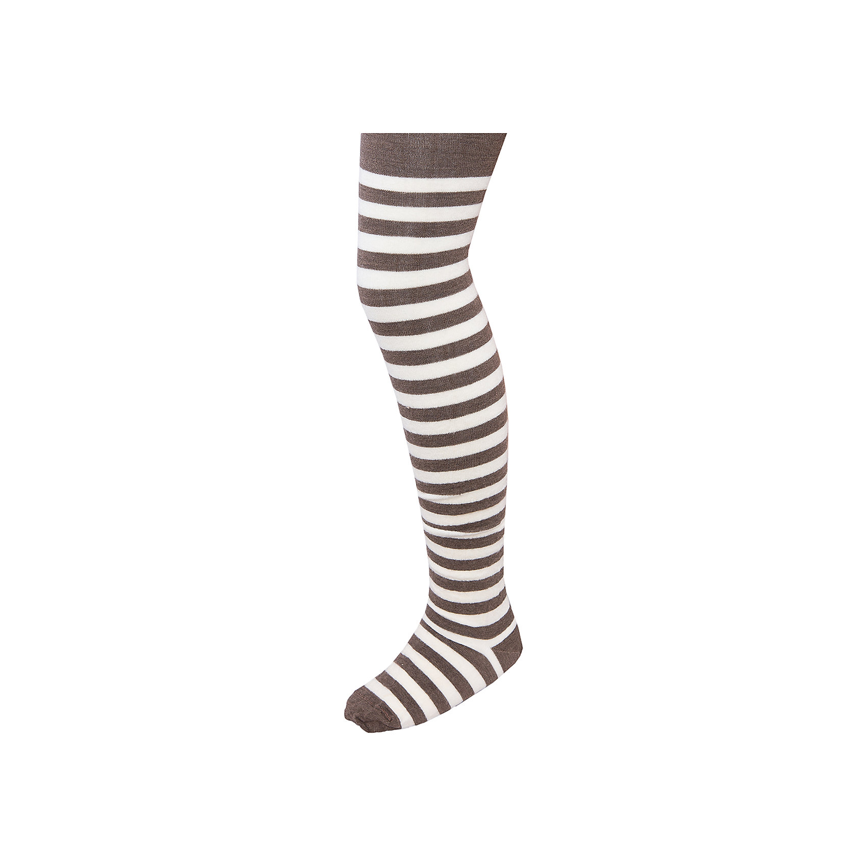 Колготки NorvegКолготки от известного бренда Norveg<br><br>Термоколготки Norveg Merino Wool от немецкой компании Norveg (Норвег) - это удобная и красивая одежда, которая обеспечит комфортную терморегуляцию тела и на улице, и в помещении. <br>Они сделаны из шерсти мериноса (австралийской тонкорунной овцы), которая обладает гипоаллергенными свойствами, поэтому не вызывает раздражения, даже если надета на голое тело. <br>Отличительные особенности модели:<br><br>- цвет: коричневый с полосами;<br>- швы плоские, не натирают и не мешают движению;<br>- анатомические резинки;<br>- материал впитывает влагу и сразу выводит наружу;<br>- анатомический крой;<br>- подходит и мальчикам, и девочкам;<br>- не мешает под одеждой.<br><br>Дополнительная информация:<br><br>- Температурный режим: от - 30° С  до +5° С.<br><br>- Состав: 100% шерсть мериносов<br><br>Колготки Norveg (Норвег) можно купить в нашем магазине.<br><br>Ширина мм: 123<br>Глубина мм: 10<br>Высота мм: 149<br>Вес г: 209<br>Цвет: бежевый<br>Возраст от месяцев: 96<br>Возраст до месяцев: 108<br>Пол: Унисекс<br>Возраст: Детский<br>Размер: 134/140,110/116,98/104,86/92,74/80,122/128<br>SKU: 4224638
