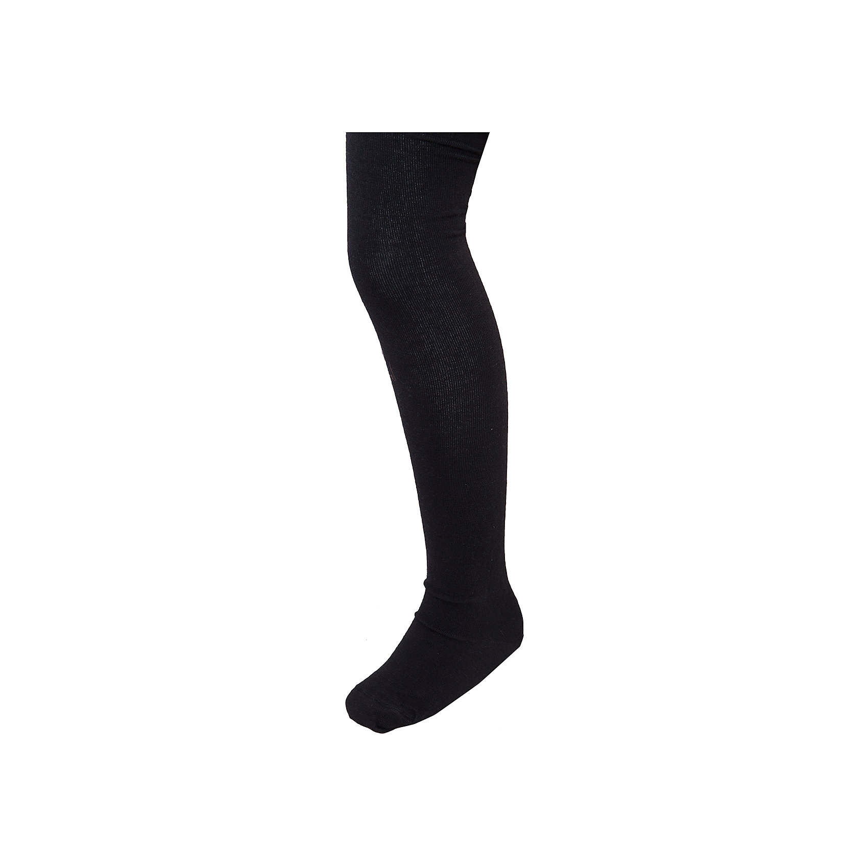 Колготки NorvegКолготки от известного бренда Norveg<br><br>Термоколготки Norveg Multifunctional от немецкой компании Norveg (Норвег) - это удобная и красивая одежда, которая обеспечит комфортную терморегуляцию тела и на улице, и в помещении. <br>Они сделаны из шерсти мериноса (австралийской тонкорунной овцы), которая обладает гипоаллергенными свойствами, поэтому не вызывает раздражения, даже если надета на голое тело. Добавление <br>волокна с антибактериальной обработкой Polycolon помогает выводить влагу от тела. Также поликолон мешает загрязнению и повышает износоустойчивость. <br><br>Отличительные особенности модели:<br><br>- цвет: черный;<br>- швы плоские, не натирают и не мешают движению;<br>- анатомические резинки;<br>- материал впитывает влагу и сразу выводит наружу;<br>- анатомический крой;<br>- подходит и мальчикам, и девочкам;<br>- не мешает под одеждой.<br><br>Дополнительная информация:<br><br>- Температурный режим: от - 20° С  до +10° С.<br><br>- Состав:   60% шерсть мериносов, 40% поликолон<br><br>Колготки Norveg (Норвег) можно купить в нашем магазине.<br><br>Ширина мм: 123<br>Глубина мм: 10<br>Высота мм: 149<br>Вес г: 209<br>Цвет: черный<br>Возраст от месяцев: 132<br>Возраст до месяцев: 144<br>Пол: Унисекс<br>Возраст: Детский<br>Размер: 140,152,164<br>SKU: 4224652
