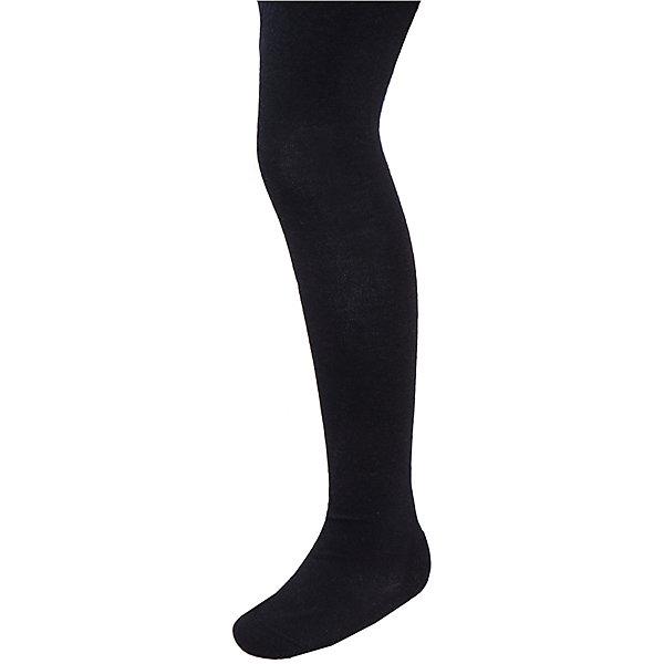 Колготки NorvegФлис и термобелье<br>Колготки от известного бренда Norveg<br><br>Термоколготки Norveg Soft Merino Wool от немецкой компании Norveg (Норвег) - это удобная и красивая одежда, которая обеспечит комфортную терморегуляцию тела и на улице, и в помещении. <br>Они сделаны из шерсти мериноса (австралийской тонкорунной овцы), которая обладает гипоаллергенными свойствами, поэтому не вызывает раздражения, даже если надета на голое тело. <br>Отличительные особенности модели:<br><br>- цвет - черный;<br>- швы плоские, не натирают и не мешают движению;<br>- анатомические резинки;<br>- материал впитывает влагу и сразу выводит наружу;<br>- анатомический крой;<br>- подходит и мальчикам, и девочкам;<br>- не мешает под одеждой.<br><br>Дополнительная информация:<br><br>- Температурный режим: от - 30° С  до +5° С.<br><br>- Состав: 100% шерсть мериносов<br><br>Колготки Norveg (Норвег) можно купить в нашем магазине.<br><br>Ширина мм: 123<br>Глубина мм: 10<br>Высота мм: 149<br>Вес г: 209<br>Цвет: черный<br>Возраст от месяцев: 6<br>Возраст до месяцев: 9<br>Пол: Унисекс<br>Возраст: Детский<br>Размер: 74,98,86,110,122,134<br>SKU: 4224669