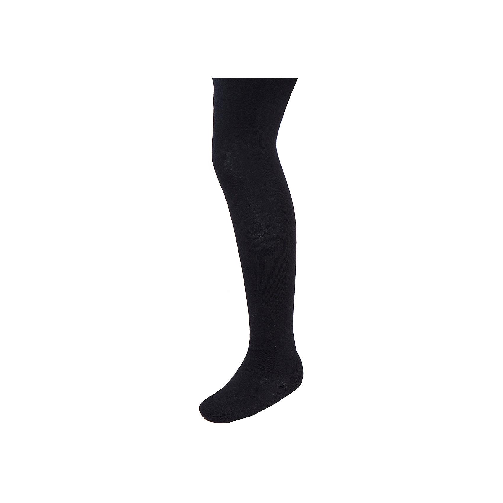 Колготки NorvegФлис и термобелье<br>Колготки от известного бренда Norveg<br><br>Термоколготки Norveg Soft Merino Wool от немецкой компании Norveg (Норвег) - это удобная и красивая одежда, которая обеспечит комфортную терморегуляцию тела и на улице, и в помещении. <br>Они сделаны из шерсти мериноса (австралийской тонкорунной овцы), которая обладает гипоаллергенными свойствами, поэтому не вызывает раздражения, даже если надета на голое тело. <br>Отличительные особенности модели:<br><br>- цвет - черный;<br>- швы плоские, не натирают и не мешают движению;<br>- анатомические резинки;<br>- материал впитывает влагу и сразу выводит наружу;<br>- анатомический крой;<br>- подходит и мальчикам, и девочкам;<br>- не мешает под одеждой.<br><br>Дополнительная информация:<br><br>- Температурный режим: от - 30° С  до +5° С.<br><br>- Состав: 100% шерсть мериносов<br><br>Колготки Norveg (Норвег) можно купить в нашем магазине.<br><br>Ширина мм: 123<br>Глубина мм: 10<br>Высота мм: 149<br>Вес г: 209<br>Цвет: черный<br>Возраст от месяцев: 6<br>Возраст до месяцев: 9<br>Пол: Унисекс<br>Возраст: Детский<br>Размер: 74,98,134,122,110,86<br>SKU: 4224669