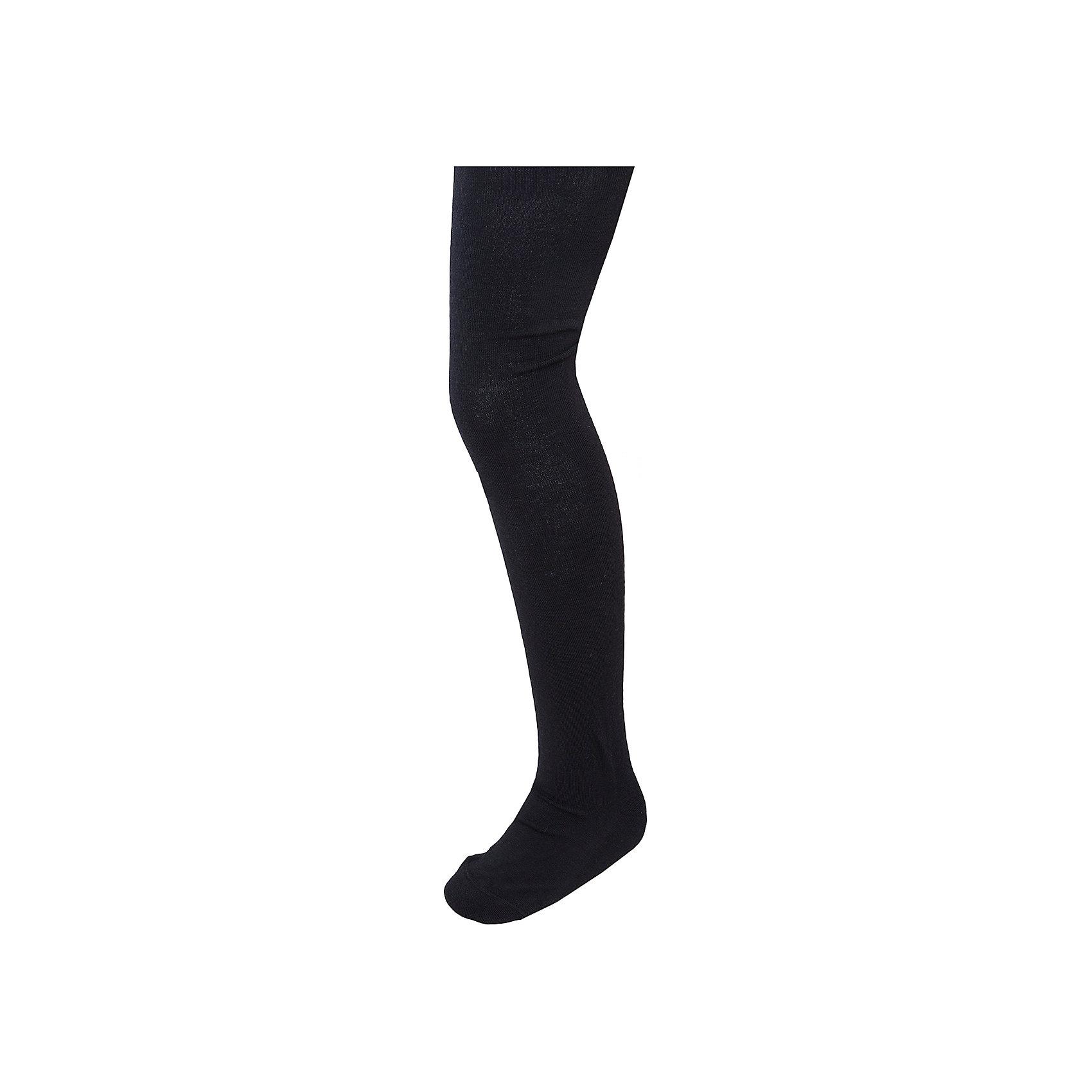 Колготки NorvegКолготки от известного бренда Norveg<br><br>Термоколготки Norveg Soft Merino Wool от немецкой компании Norveg (Норвег) - это удобная и красивая одежда, которая обеспечит комфортную терморегуляцию тела и на улице, и в помещении. <br>Они сделаны из шерсти мериноса (австралийской тонкорунной овцы), которая обладает гипоаллергенными свойствами, поэтому не вызывает раздражения, даже если надета на голое тело. <br>Отличительные особенности модели:<br><br>- цвет - черный;<br>- швы плоские, не натирают и не мешают движению;<br>- анатомические резинки;<br>- материал впитывает влагу и сразу выводит наружу;<br>- анатомический крой;<br>- подходит и мальчикам, и девочкам;<br>- не мешает под одеждой.<br><br>Дополнительная информация:<br><br>- Температурный режим: от - 30° С  до +5° С.<br><br>- Состав: 100% шерсть мериносов<br><br>Колготки Norveg (Норвег) можно купить в нашем магазине.<br><br>Ширина мм: 123<br>Глубина мм: 10<br>Высота мм: 149<br>Вес г: 209<br>Цвет: черный<br>Возраст от месяцев: 132<br>Возраст до месяцев: 144<br>Пол: Унисекс<br>Возраст: Детский<br>Размер: 152/158,140,164/170<br>SKU: 4224676