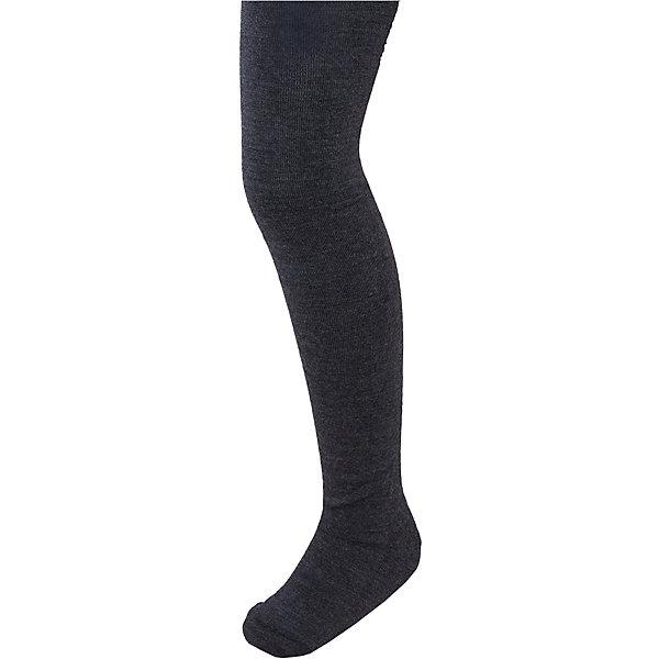 Колготки NorvegКолготки<br>Колготки от известного бренда Norveg<br><br>Термоколготки Norveg Soft Merino Wool от немецкой компании Norveg (Норвег) - это удобная и красивая одежда, которая обеспечит комфортную терморегуляцию тела и на улице, и в помещении. <br>Они сделаны из шерсти мериноса (австралийской тонкорунной овцы), которая обладает гипоаллергенными свойствами, поэтому не вызывает раздражения, даже если надета на голое тело. <br>Отличительные особенности модели:<br><br>- цвет - серый;<br>- швы плоские, не натирают и не мешают движению;<br>- анатомические резинки;<br>- материал впитывает влагу и сразу выводит наружу;<br>- анатомический крой;<br>- подходит и мальчикам, и девочкам;<br>- не мешает под одеждой.<br><br>Дополнительная информация:<br><br>- Температурный режим: от - 30° С  до +5° С.<br><br>- Состав: 100% шерсть мериносов<br><br>Колготки Norveg (Норвег) можно купить в нашем магазине.<br><br>Ширина мм: 123<br>Глубина мм: 10<br>Высота мм: 149<br>Вес г: 209<br>Цвет: серый<br>Возраст от месяцев: 120<br>Возраст до месяцев: 132<br>Пол: Унисекс<br>Возраст: Детский<br>Размер: 146,140,164,152<br>SKU: 4224686