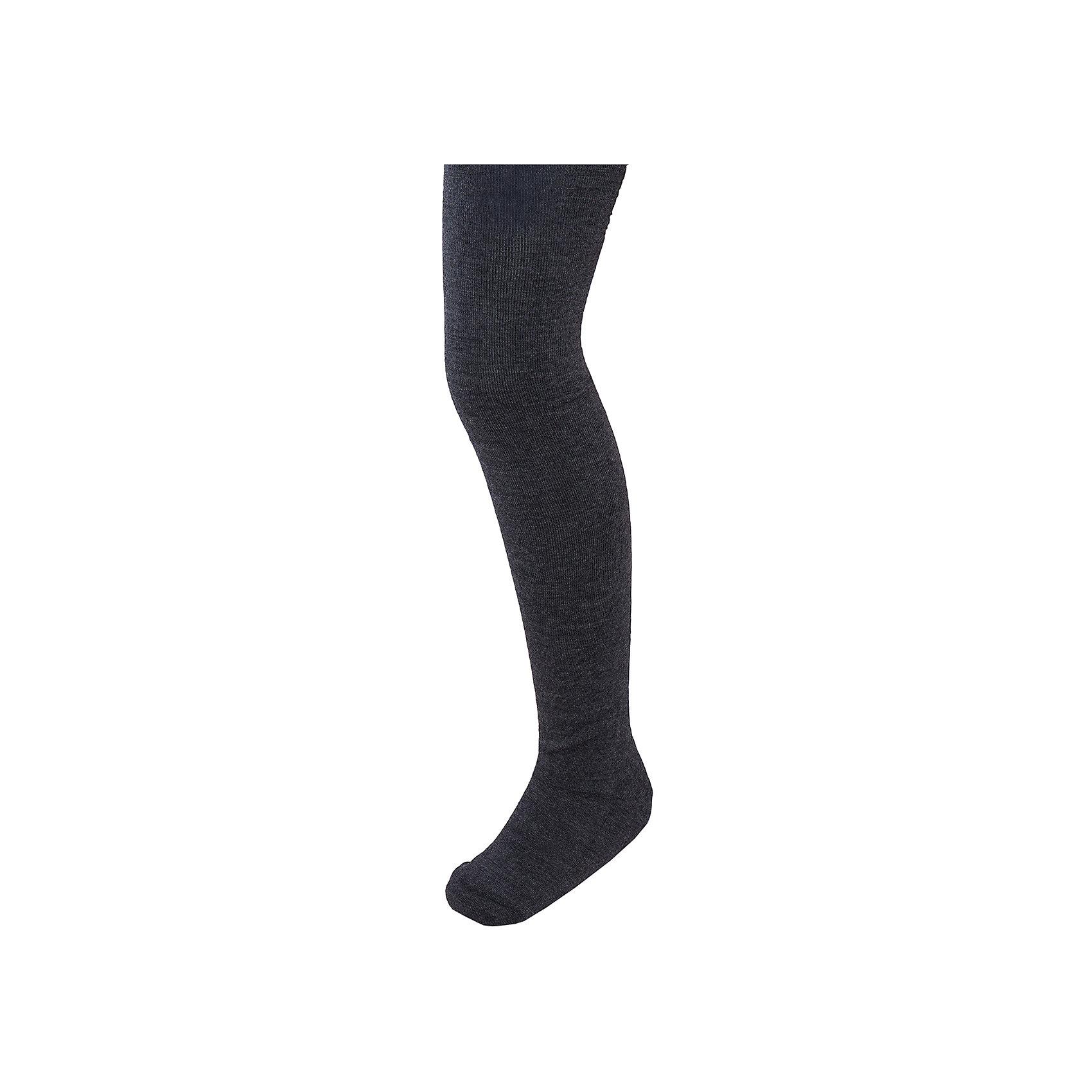 Колготки NorvegКолготки от известного бренда Norveg<br><br>Термоколготки Norveg Soft Merino Wool от немецкой компании Norveg (Норвег) - это удобная и красивая одежда, которая обеспечит комфортную терморегуляцию тела и на улице, и в помещении. <br>Они сделаны из шерсти мериноса (австралийской тонкорунной овцы), которая обладает гипоаллергенными свойствами, поэтому не вызывает раздражения, даже если надета на голое тело. <br>Отличительные особенности модели:<br><br>- цвет - серый;<br>- швы плоские, не натирают и не мешают движению;<br>- анатомические резинки;<br>- материал впитывает влагу и сразу выводит наружу;<br>- анатомический крой;<br>- подходит и мальчикам, и девочкам;<br>- не мешает под одеждой.<br><br>Дополнительная информация:<br><br>- Температурный режим: от - 30° С  до +5° С.<br><br>- Состав: 100% шерсть мериносов<br><br>Колготки Norveg (Норвег) можно купить в нашем магазине.<br><br>Ширина мм: 123<br>Глубина мм: 10<br>Высота мм: 149<br>Вес г: 209<br>Цвет: серый<br>Возраст от месяцев: 120<br>Возраст до месяцев: 132<br>Пол: Унисекс<br>Возраст: Детский<br>Размер: 152,146,140,164<br>SKU: 4224686