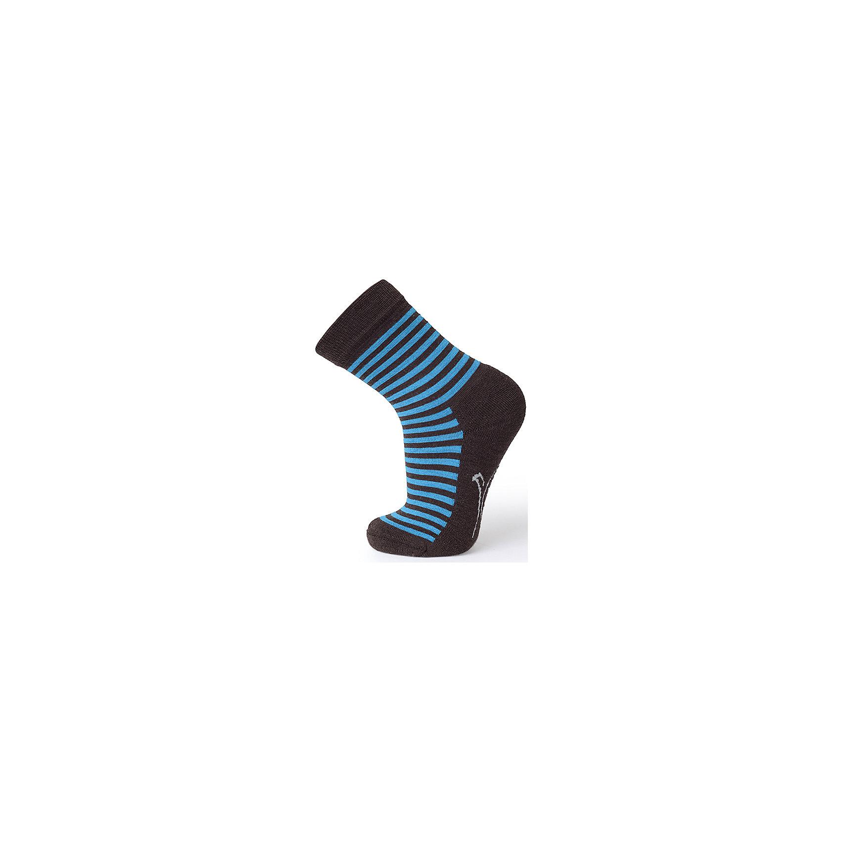 Носки NorvegNORVEG Soft Merino Wool  Носки детские цвет черно-голубая клетка<br><br>Состав: 87% Шерсть мериносов, 10% Полиэстер, 3% Эластан<br><br>Ширина мм: 87<br>Глубина мм: 10<br>Высота мм: 105<br>Вес г: 115<br>Цвет: синий<br>Возраст от месяцев: 6<br>Возраст до месяцев: 9<br>Пол: Унисекс<br>Возраст: Детский<br>Размер: 19-22,35-38,31-34,27-30,23-26<br>SKU: 4224743