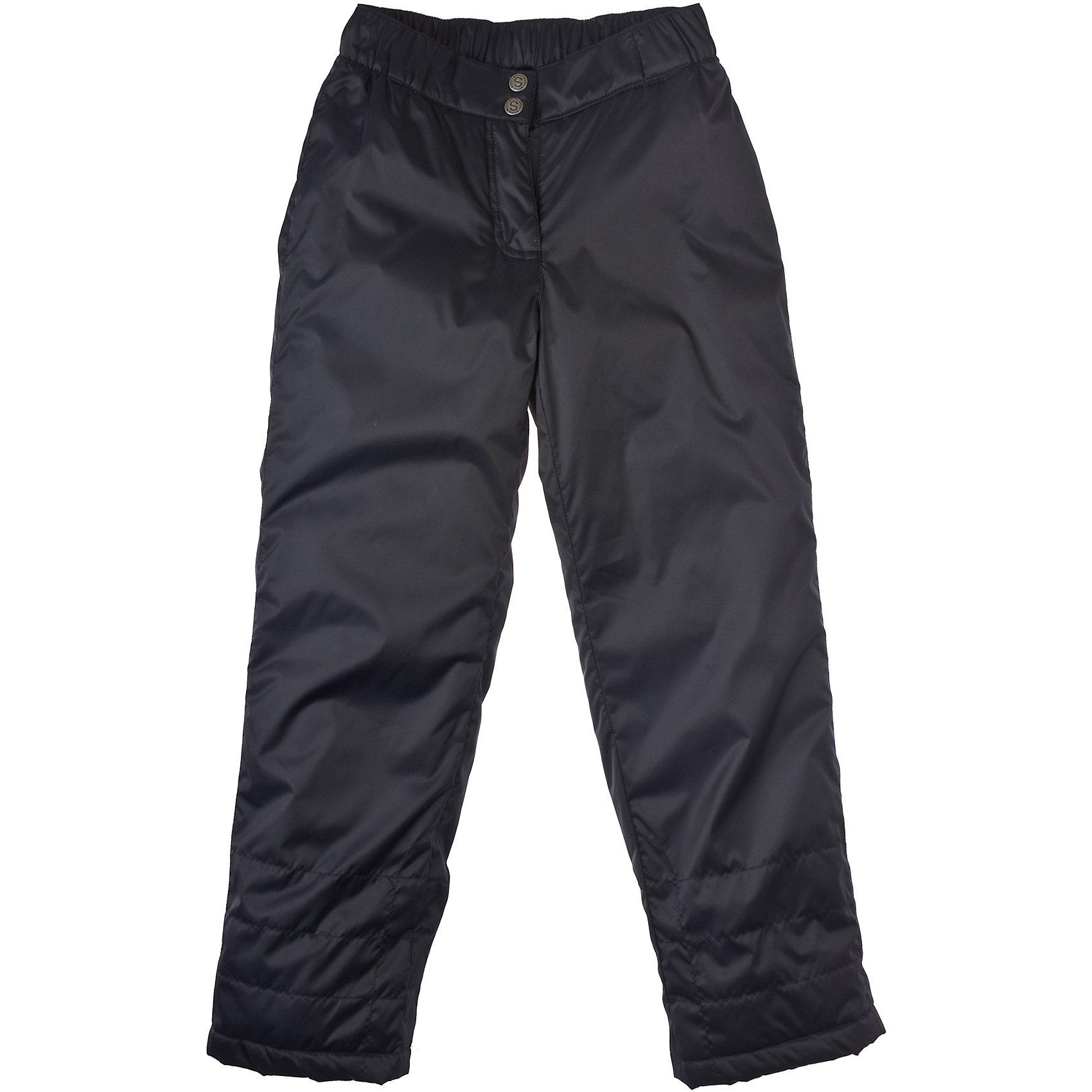 Брюки для девочки ScoolБрюки для девочки Scool Утепленные брюки на холодную погоду. На поясе и по низу брюк - резинка. Состав: Верх: 100% полиэстер, Подкладка: 100% полиэстер, Наполнитель: 100% полиэстер<br><br>Ширина мм: 215<br>Глубина мм: 88<br>Высота мм: 191<br>Вес г: 336<br>Цвет: разноцветный<br>Возраст от месяцев: 120<br>Возраст до месяцев: 132<br>Пол: Женский<br>Возраст: Детский<br>Размер: 164,152,158,134,146,140<br>SKU: 4228335