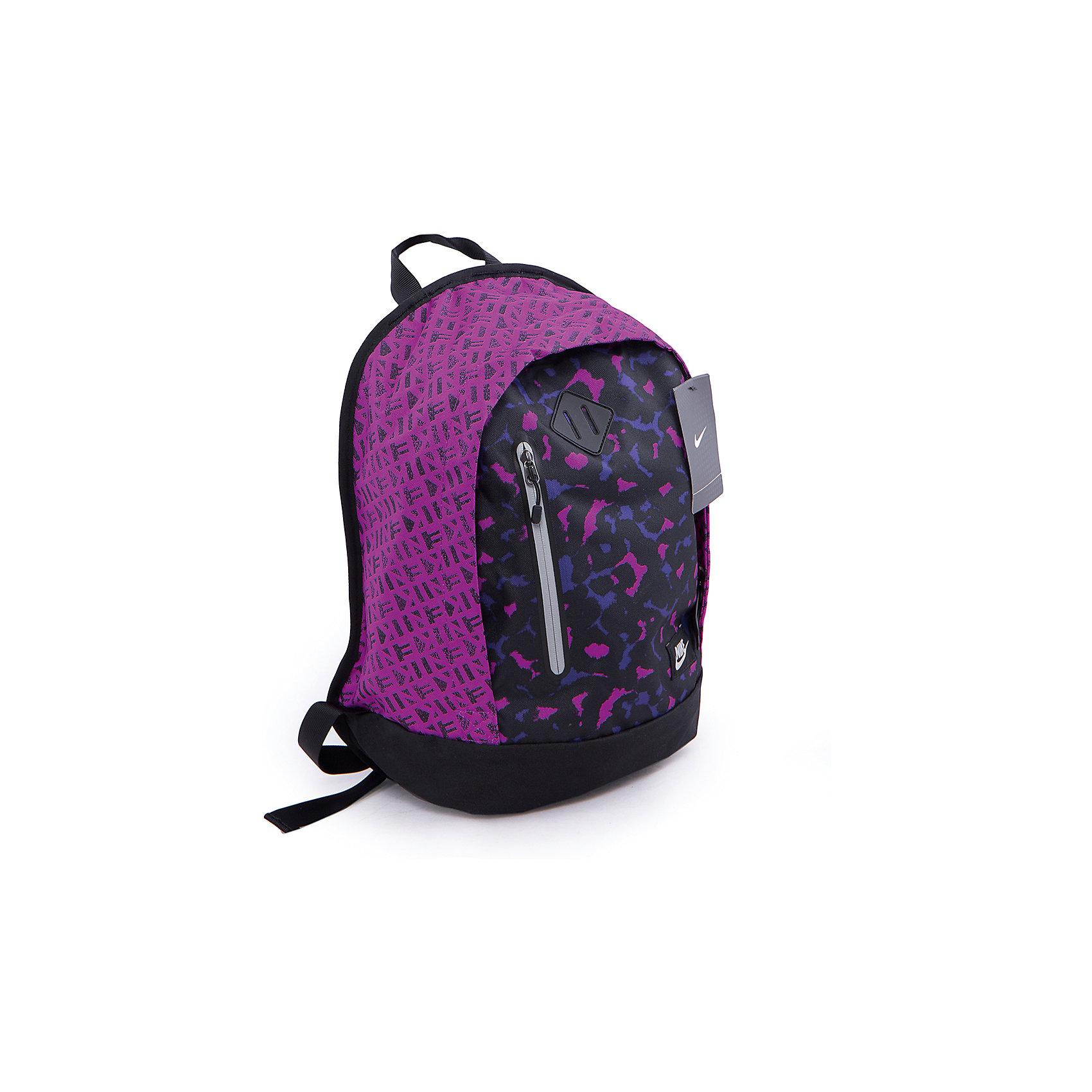 Рюкзак для девочки NIKE YA CHEYENNE BACKPACK NIKE