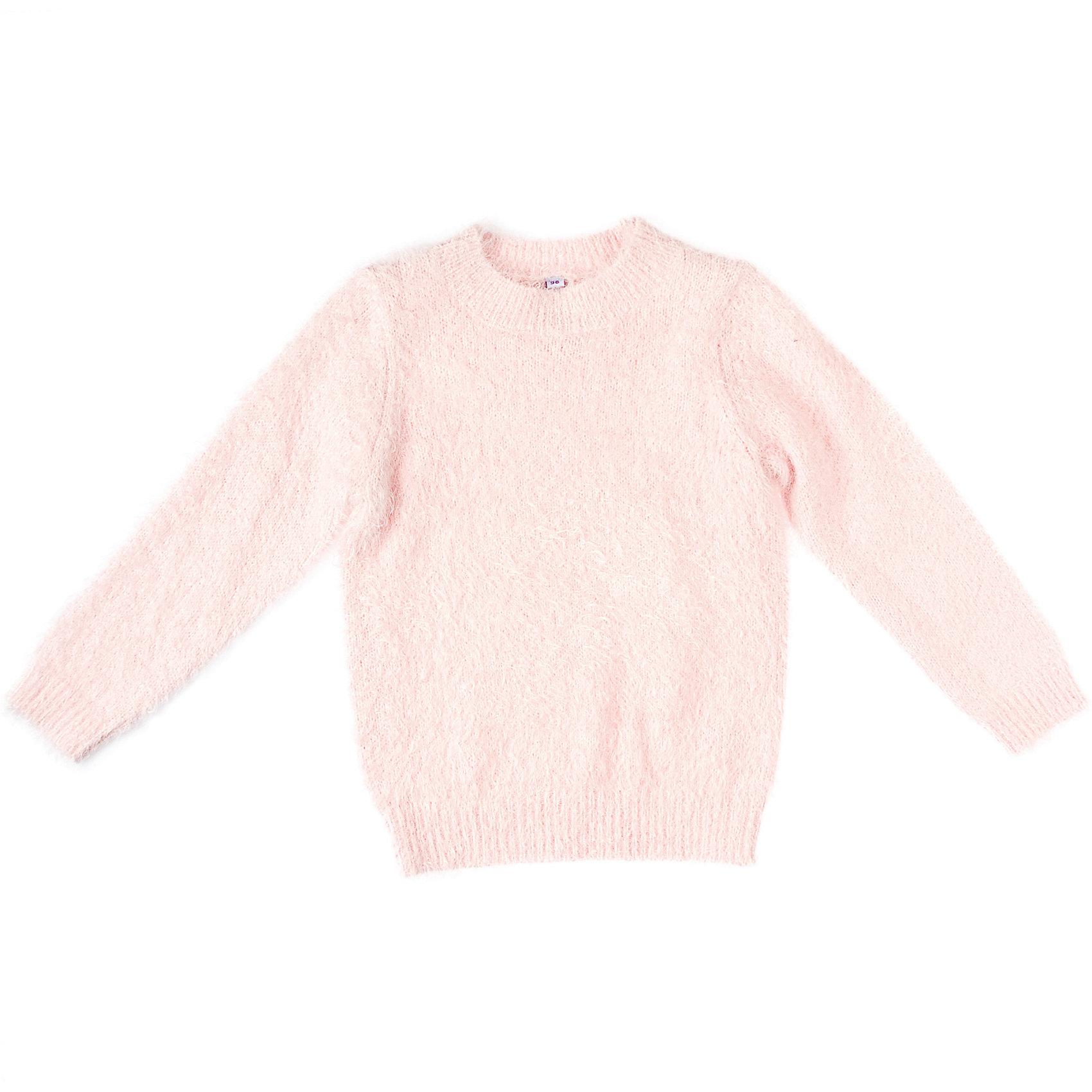 Кардиган для девочки PlayTodayКардиган для девочки PlayToday Пушистый розовый джемпер. Очень мягкий и теплый. Понравится вашей дочери. Состав: 50% хлопок, 30% акрил, 20% полиэстер<br><br>Ширина мм: 190<br>Глубина мм: 74<br>Высота мм: 229<br>Вес г: 236<br>Цвет: розовый<br>Возраст от месяцев: 48<br>Возраст до месяцев: 60<br>Пол: Женский<br>Возраст: Детский<br>Размер: 110,128,104,122,116,98<br>SKU: 4228587