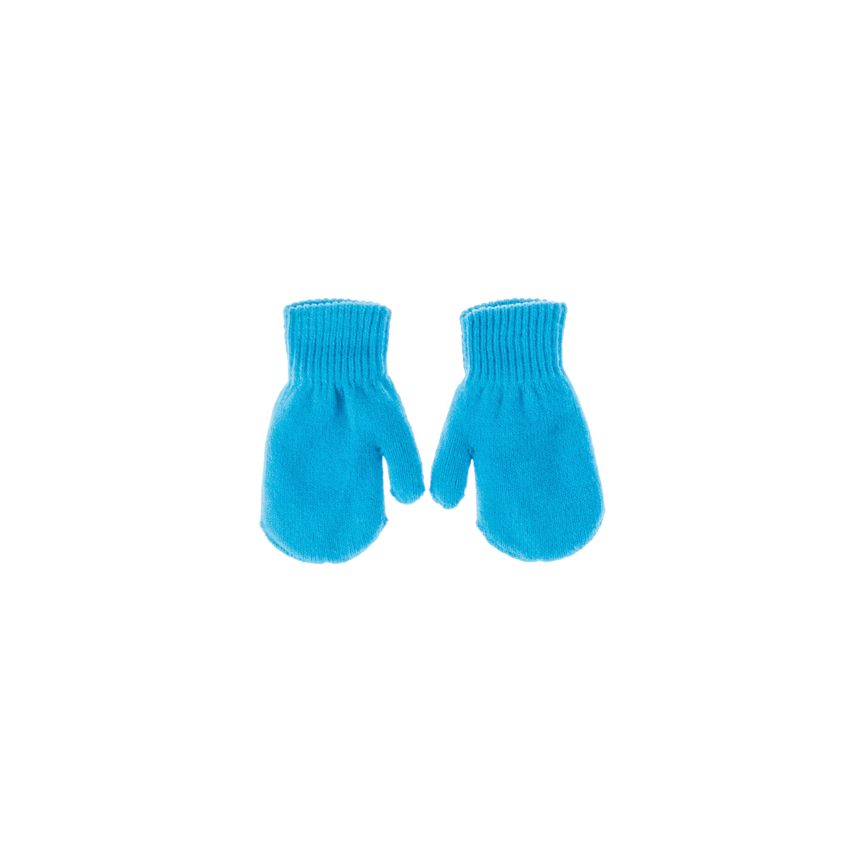 Варежки для девочки PlayTodayВарежки для девочки PlayToday Очень теплые трикотажные варежки с флисовой подкладкой. Состав: Верх: 60% хлопок, 40% акрил, подкладка:100% полиэстер<br><br>Ширина мм: 162<br>Глубина мм: 171<br>Высота мм: 55<br>Вес г: 119<br>Цвет: голубой<br>Возраст от месяцев: 84<br>Возраст до месяцев: 96<br>Пол: Женский<br>Возраст: Детский<br>Размер: 15,14,13<br>SKU: 4228686
