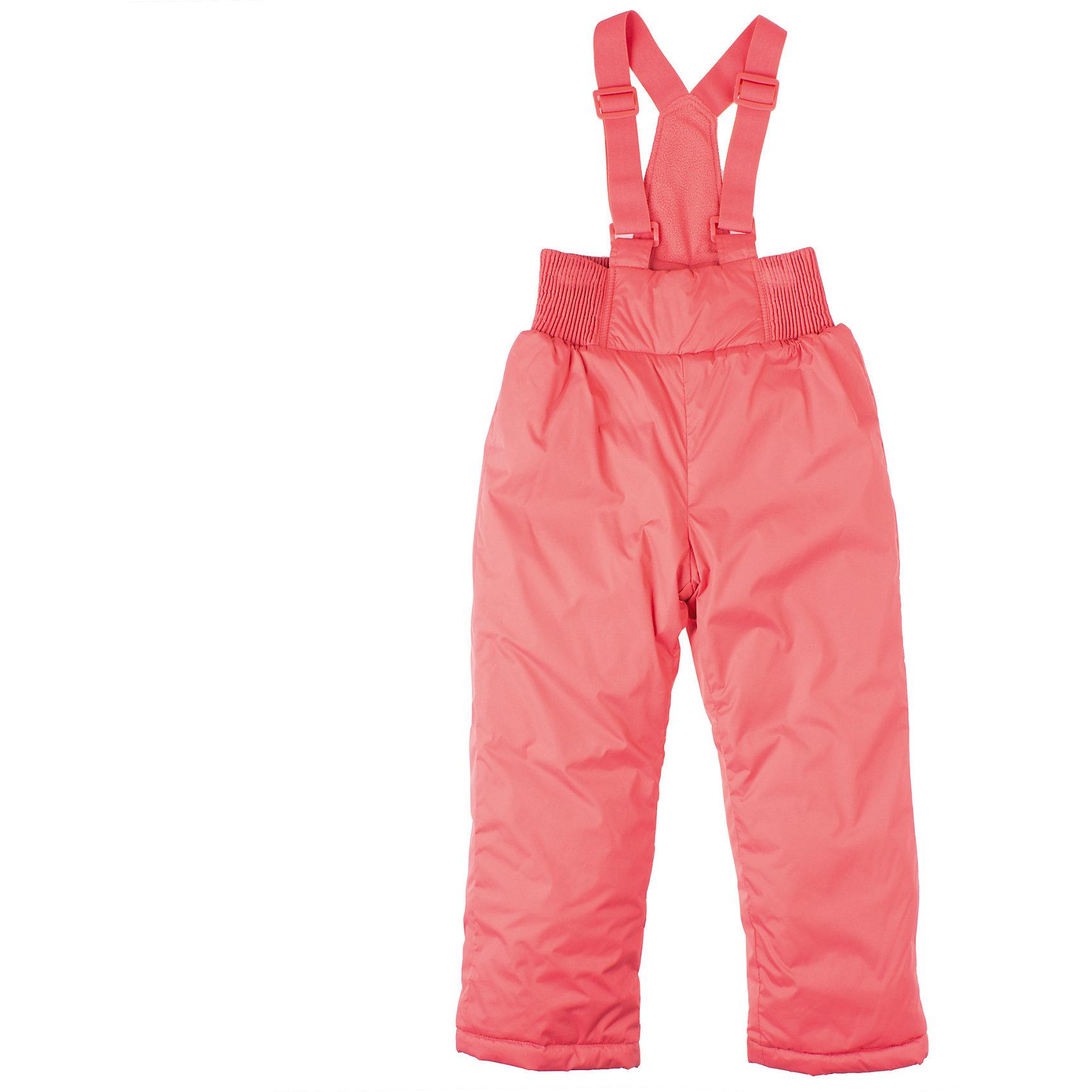 Полукомбинезон для девочки PlayTodayВерхняя одежда<br>Полукомбинезон для девочки PlayToday Полукомбинезон на регулируемых резинках. Можно надевать под теплую куртку со свитером. Отлично защищает ребенка от влаги и ветра. Состав: Верх: 100% полиэстер, Подкладка: 100% полиэстер, Наполнитель: 100% полиэстер<br><br>Ширина мм: 215<br>Глубина мм: 88<br>Высота мм: 191<br>Вес г: 336<br>Цвет: розовый<br>Возраст от месяцев: 84<br>Возраст до месяцев: 96<br>Пол: Женский<br>Возраст: Детский<br>Размер: 128,122,110,104,98,116<br>SKU: 4228786