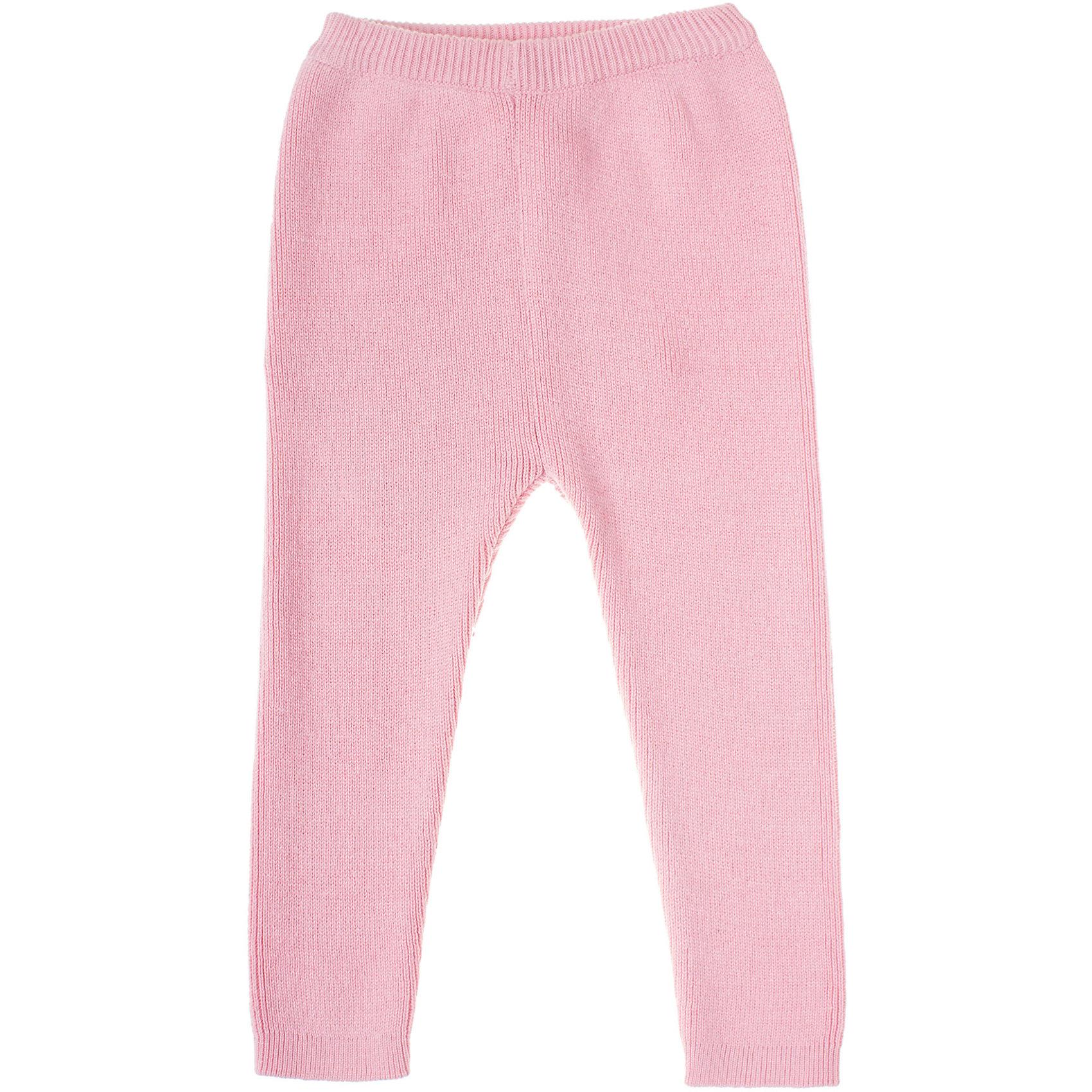 PlayToday Брюки для девочки PlayToday брюки для девочки btc цвет черный 12 017900 размер 40 158