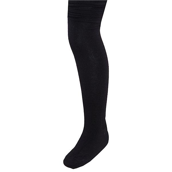 Колготки NorvegФлис и термобелье<br>Колготки от известного бренда Norveg<br><br>Термоколготки Norveg Merino Wool от немецкой компании Norveg (Норвег) - это удобная и красивая одежда, которая обеспечит комфортную терморегуляцию тела и на улице, и в помещении. <br>Они сделаны из шерсти мериноса (австралийской тонкорунной овцы), которая обладает гипоаллергенными свойствами, поэтому не вызывает раздражения, даже если надета на голое тело. <br>Отличительные особенности модели:<br><br>- цвет - черный;<br>- швы плоские, не натирают и не мешают движению;<br>- анатомические резинки;<br>- материал впитывает влагу и сразу выводит наружу;<br>- анатомический крой;<br>- подходит и мальчикам, и девочкам;<br>- не мешает под одеждой.<br><br>Дополнительная информация:<br><br>- Температурный режим: от - 30° С  до +5° С.<br><br>- Состав: 90% шерсть мериноса, 10% полиамид<br><br>Колготки Norveg (Норвег) можно купить в нашем магазине.<br>Ширина мм: 123; Глубина мм: 10; Высота мм: 149; Вес г: 209; Цвет: черный; Возраст от месяцев: 108; Возраст до месяцев: 120; Пол: Унисекс; Возраст: Детский; Размер: 140/146,164/170,152/158; SKU: 4231171;