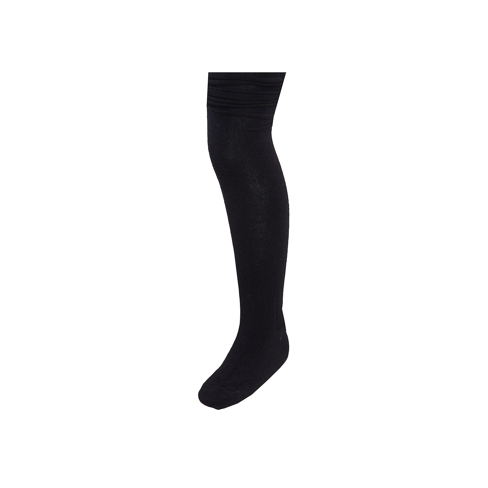 Колготки NorvegФлис и термобелье<br>Колготки от известного бренда Norveg<br><br>Термоколготки Norveg Merino Wool от немецкой компании Norveg (Норвег) - это удобная и красивая одежда, которая обеспечит комфортную терморегуляцию тела и на улице, и в помещении. <br>Они сделаны из шерсти мериноса (австралийской тонкорунной овцы), которая обладает гипоаллергенными свойствами, поэтому не вызывает раздражения, даже если надета на голое тело. <br>Отличительные особенности модели:<br><br>- цвет - черный;<br>- швы плоские, не натирают и не мешают движению;<br>- анатомические резинки;<br>- материал впитывает влагу и сразу выводит наружу;<br>- анатомический крой;<br>- подходит и мальчикам, и девочкам;<br>- не мешает под одеждой.<br><br>Дополнительная информация:<br><br>- Температурный режим: от - 30° С  до +5° С.<br><br>- Состав: 90% шерсть мериноса, 10% полиамид<br><br>Колготки Norveg (Норвег) можно купить в нашем магазине.<br><br>Ширина мм: 123<br>Глубина мм: 10<br>Высота мм: 149<br>Вес г: 209<br>Цвет: черный<br>Возраст от месяцев: 108<br>Возраст до месяцев: 120<br>Пол: Унисекс<br>Возраст: Детский<br>Размер: 140/146,164/170,152/158<br>SKU: 4231171