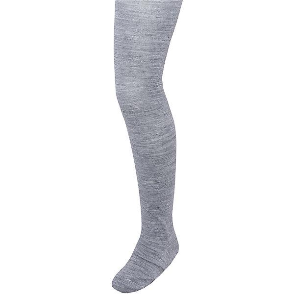 Колготки NorvegФлис и термобелье<br>Колготки от известного бренда Norveg<br><br>Термоколготки Norveg Multifunctional от немецкой компании Norveg (Норвег) - это удобная и красивая одежда, которая обеспечит комфортную терморегуляцию тела и на улице, и в помещении. <br>Они сделаны из шерсти мериноса (австралийской тонкорунной овцы), которая обладает гипоаллергенными свойствами, поэтому не вызывает раздражения, даже если надета на голое тело. Добавление <br>волокна с антибактериальной обработкой Polycolon помогает выводить влагу от тела. Также поликолон мешает загрязнению и повышает износоустойчивость. <br><br>Отличительные особенности модели:<br><br>- цвет: серый меланж;<br>- швы плоские, не натирают и не мешают движению;<br>- анатомические резинки;<br>- материал впитывает влагу и сразу выводит наружу;<br>- анатомический крой;<br>- подходит и мальчикам, и девочкам;<br>- не мешает под одеждой.<br><br>Дополнительная информация:<br><br>- Температурный режим: от - 20° С  до +10° С.<br><br>- Состав: 60% шерсть мериносов, 40% поликолон<br><br>Колготки Norveg (Норвег) можно купить в нашем магазине.<br><br>Ширина мм: 123<br>Глубина мм: 10<br>Высота мм: 149<br>Вес г: 209<br>Цвет: серый<br>Возраст от месяцев: 120<br>Возраст до месяцев: 132<br>Пол: Унисекс<br>Возраст: Детский<br>Размер: 152/158,164/170,140/146<br>SKU: 4231175