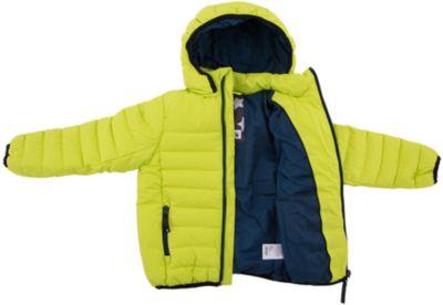 Моло Детская Одежда Интернет Магазин