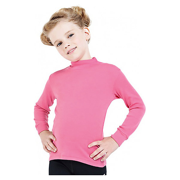 Футболка с длинным рукавом для девочки NorvegФутболки с длинным рукавом<br>Футболка с длинным рукавом от известного бренда Norveg.<br><br>Футболка с длинным рукавом от немецкой компании Norveg (Норвег) - это удобная и красивая одежда, которая обеспечит комфортную терморегуляцию тела и на улице, и в помещении. <br>Она сделана из шерсти мериноса (австралийской тонкорунной овцы), которая обладает гипоаллергенными свойствами, поэтому не вызывает раздражения, даже если надета на голое тело.<br><br>Отличительные особенности модели:<br><br>- цвет: розовый;<br>- швы плоские, не натирают и не мешают движению;<br>- анатомические резинки;<br>- материал впитывает влагу и сразу выводит наружу;<br>- анатомический крой;<br>- не мешает под одеждой.<br><br>Дополнительная информация:<br><br>- Температурный режим: от +5° С до +20° С.<br><br>- Состав: 100% шерсть мериноса<br><br>Футболка с длинным рукавом Norveg (Норвег) можно купить в нашем магазине.<br><br>Ширина мм: 230<br>Глубина мм: 40<br>Высота мм: 220<br>Вес г: 250<br>Цвет: розовый<br>Возраст от месяцев: 24<br>Возраст до месяцев: 36<br>Пол: Женский<br>Возраст: Детский<br>Размер: 80,128,128/134,92,110,116<br>SKU: 4234660