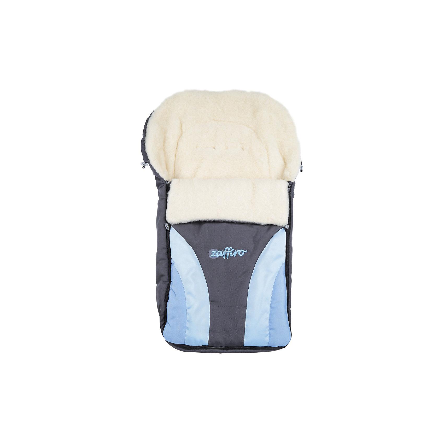 Конверт Crucus, Womar, серый/голубойПрактичный теплый конверт  из овечьей шерсти станет незаменимым спутником во время прогулок или путешествий. Конверт имеет удобные застежки, благодаря которым ребенка можно легко уложить внутрь или достать. Овечья шерсть обладает прекрасной терморегуляцией, поддерживая внутри комфортную для малыша температуру.<br><br>Дополнительная информация:<br><br>Состав: 100% шерсть<br>Размеры: 95х50 см.<br><br>Конверт Crucus, Womar, серый/голубой можно купить в нашем магазине.<br><br>Ширина мм: 950<br>Глубина мм: 500<br>Высота мм: 100<br>Вес г: 500<br>Цвет: серо-голубой<br>Возраст от месяцев: 0<br>Возраст до месяцев: 12<br>Пол: Мужской<br>Возраст: Детский<br>SKU: 4240247