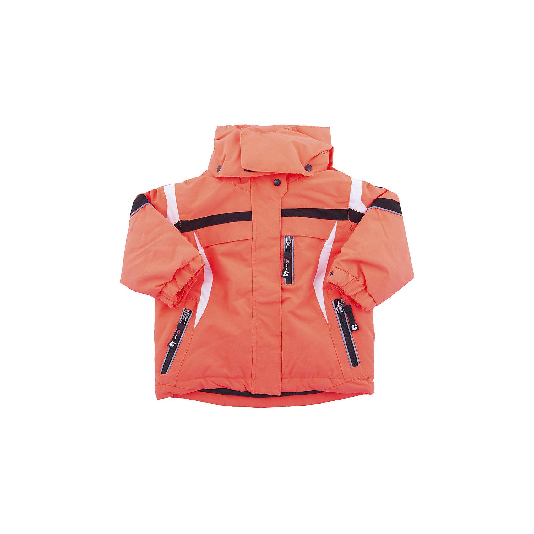 Куртка KilltecКуртка от известного немецкого бренда Killtec <br><br>Яркая спортивная куртка идеально подойдет для спорта и активного отдыха в холодное время года. Все её детали тщательно проработаны, швы отличаются превосходным качеством. Куртка оснащена множеством элементов, которые помогут наслаждаться зимней погодой с потрясающим комфортом.<br><br>Особенности модели:<br><br>- материал - плотный;<br>- цвет - оранжевый;<br>- застежка - молния, клапан на кнопках;<br>- капюшон отстегивается;<br>- карманы на молниях;<br>- внутренняя юбочка для защиты от снега;<br>- воздухопроницаемость - 3000 г/м2/24 ч;<br>- водонепроницаемость - 3000 мм;<br>- защита от ветра  - максимальная;<br>- светоотражающие элементы;<br>- в рукавах - резинки;<br>- удлиненная спинка.<br><br>Дополнительная информация:<br><br>Состав: <br><br>верх - 100% полиэстер;<br>наполнитель - 100% полиэстер;<br>подкладка - 100% полиэстер.<br><br><br>Температурный режим:<br><br>от - 15°С до 0°С<br><br>Куртку от известного немецкого бренда Killtec (Килтек) можно купить в нашем магазине.<br><br>Ширина мм: 356<br>Глубина мм: 10<br>Высота мм: 245<br>Вес г: 519<br>Цвет: разноцветный<br>Возраст от месяцев: 84<br>Возраст до месяцев: 96<br>Пол: Унисекс<br>Возраст: Детский<br>Размер: 128,92,104,116<br>SKU: 4242042
