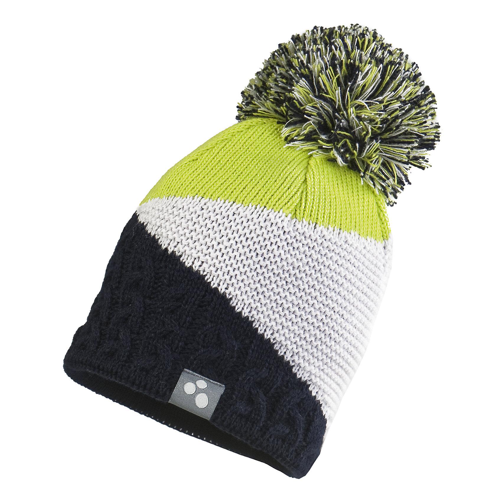 Huppa Шапка для мальчика Huppa купить шапка военная зимняя киров