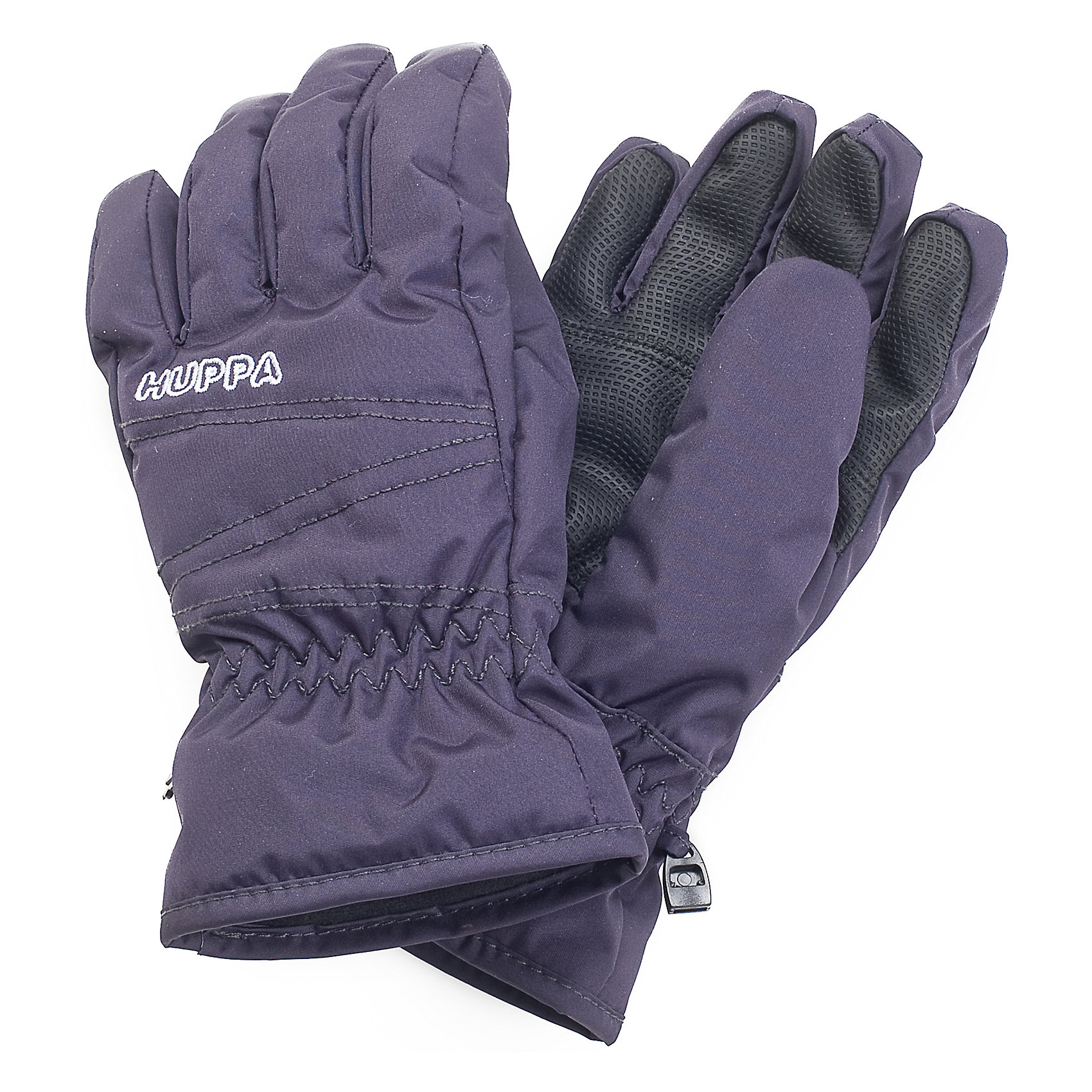 Перчатки для мальчика HuppaДетские классические перчатки. У перчаток приятная подкладка из полиэстера и хорошо дышащая и водоотталкивающая ткань, которая поможет держать руки в сухости и тепле. Для удобства использования на запястье добавлена резинка, которая поможет перчаткам надежно держаться на руках, а в качестве украшения - красивая вышивка. Маленькие зажимы в средней части помогут держать пару варежек вместе после использования. <br><br>Перчатки для мальчика Huppa (Хуппа) можно купить в нашем магазине.<br><br>Ширина мм: 162<br>Глубина мм: 171<br>Высота мм: 55<br>Вес г: 119<br>Цвет: серый<br>Возраст от месяцев: 72<br>Возраст до месяцев: 96<br>Пол: Мужской<br>Возраст: Детский<br>Размер: 5,6,8,7,4,3<br>SKU: 4242846