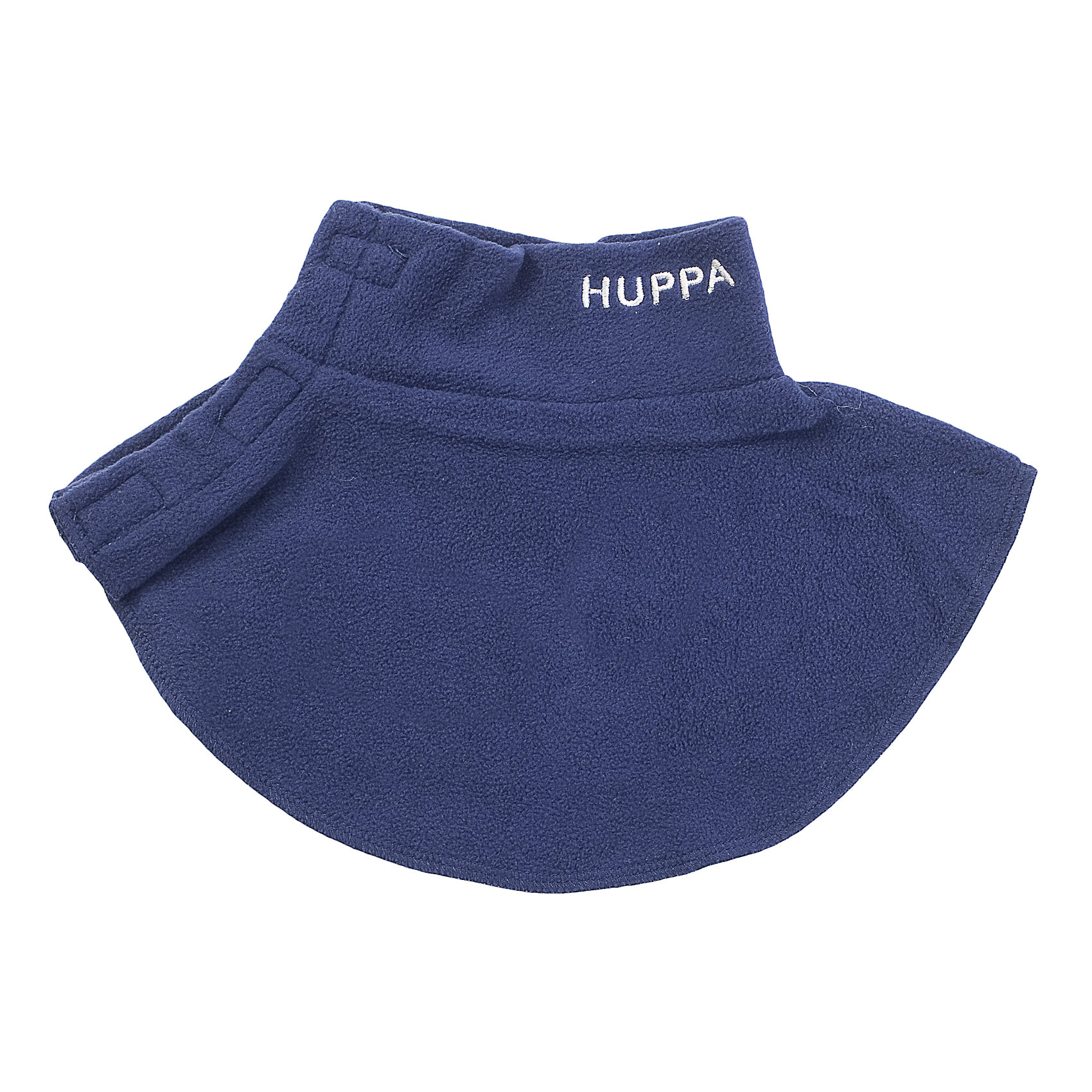 Шарф для мальчика Huppa