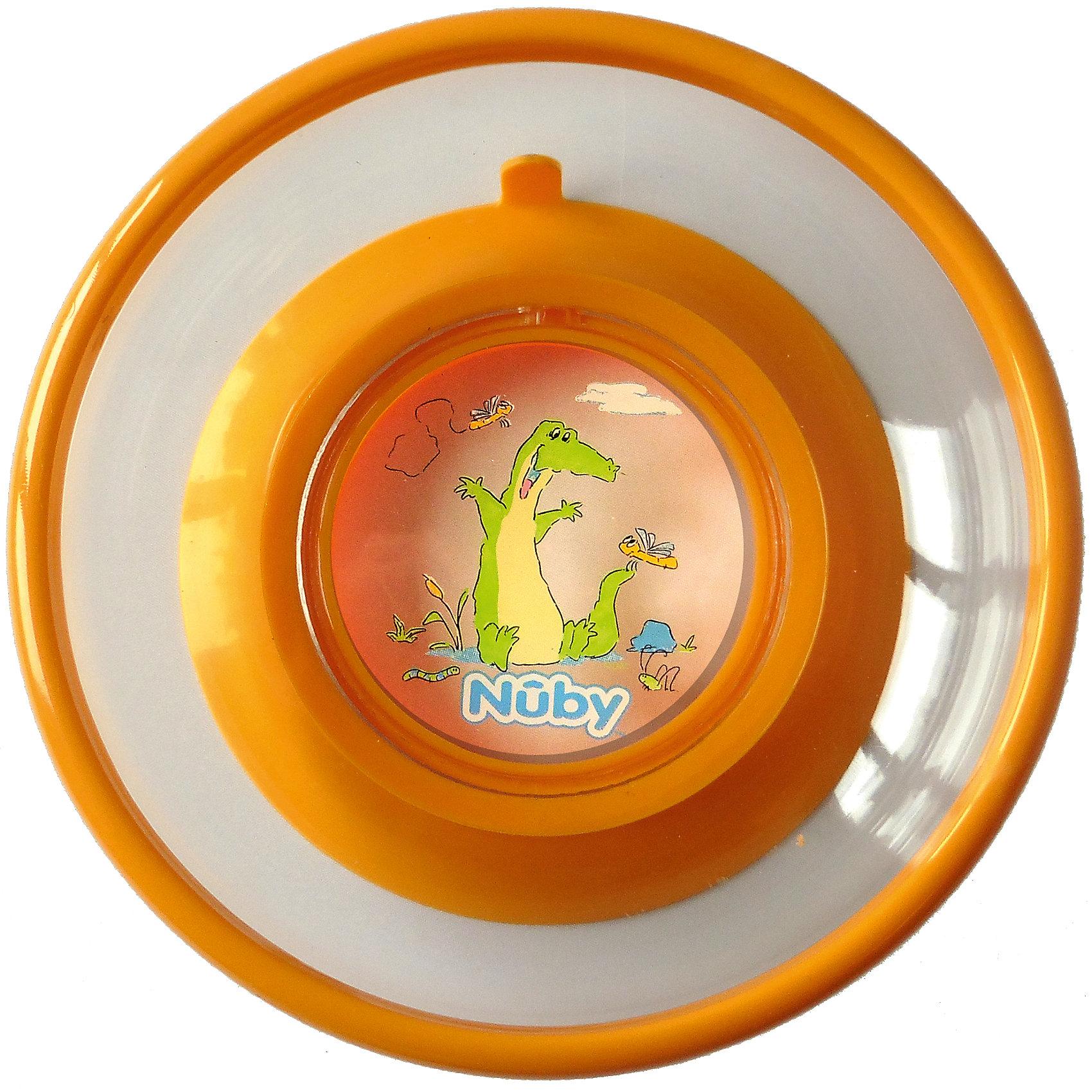 ������� �� ��������, Nuby, ���������
