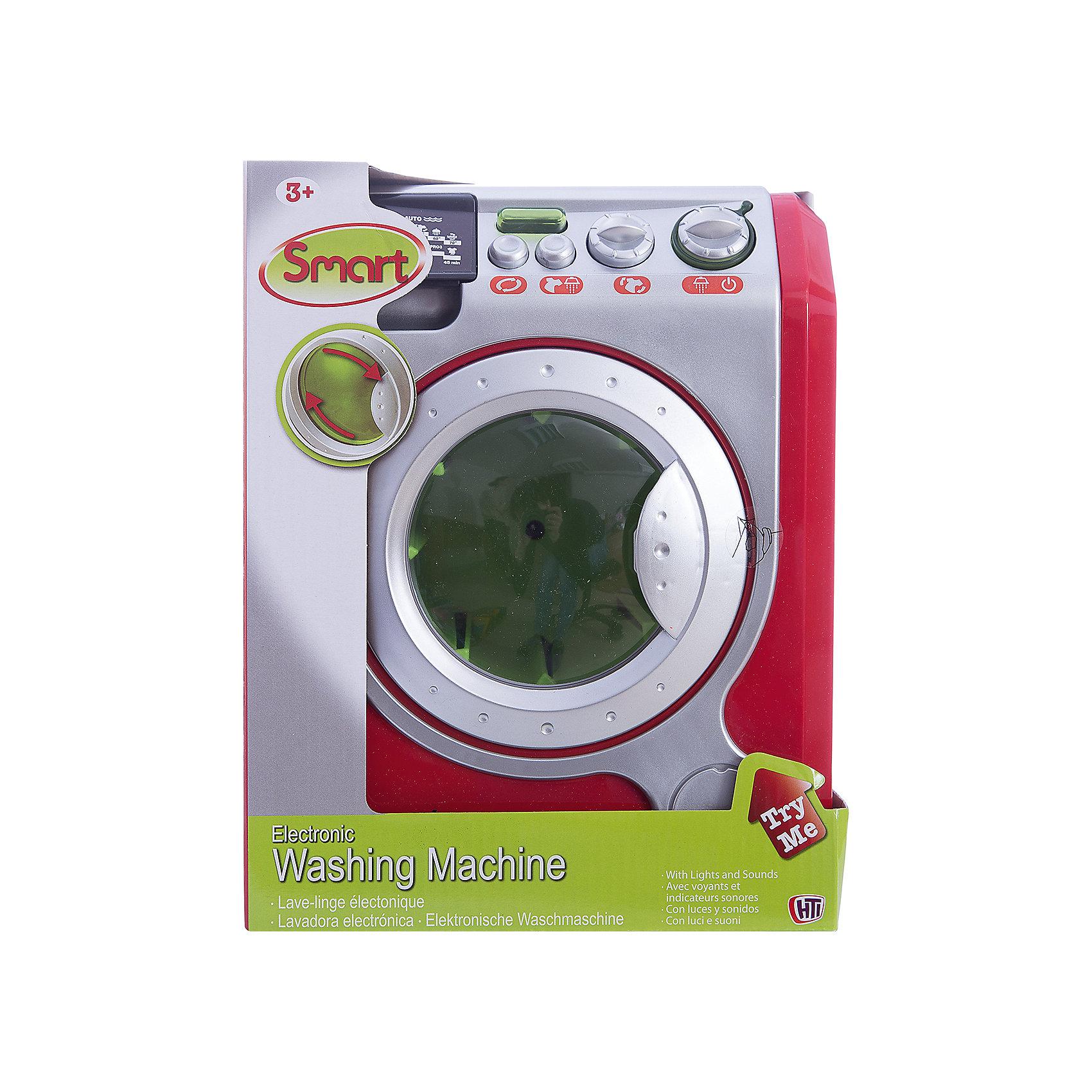 инструкция к стиральной машине electrolux ewt 1021