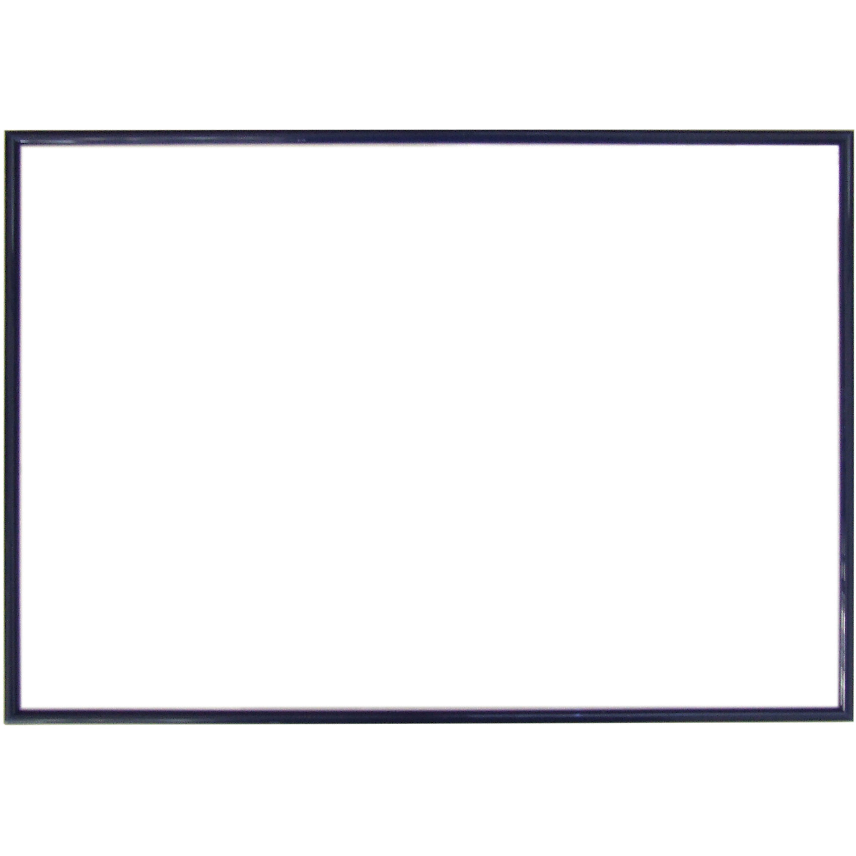 Рамка для пазла 500 деталей, 35х50 см, синяяАксессуары для пазлов<br>Рамка для пазла 500 деталей, 35х50 см, синяя послужит прекрасным дополнением к собранному пазлу и станет эксклюзивным подарком для каждого любителя пазлов! <br><br>Дополнительная информация:<br>-Размер пазла: 35х50 см (500 деталей)<br>-Цвет рамы: синий<br>-Материалы: пластик<br>-Ширина профиля: 1 см<br><br>Рамку для пазла 500 деталей, 35х50 см, синяя можно купить в нашем магазине.<br><br>Ширина мм: 350<br>Глубина мм: 500<br>Высота мм: 20<br>Вес г: 300<br>Возраст от месяцев: 72<br>Возраст до месяцев: 192<br>Пол: Унисекс<br>Возраст: Детский<br>SKU: 4244027