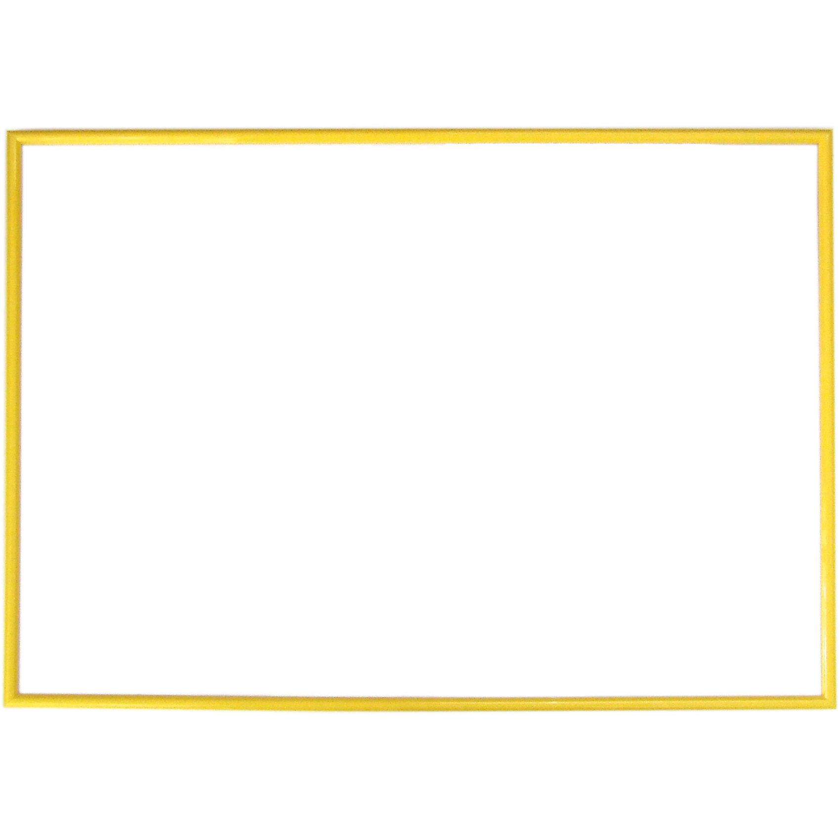 Рамка для пазла 1000/1500 деталей, 50х70 см, желтаяРамка для пазла 1000/1500 деталей, 50х70 см, желтая позволит придать собранной картинке из пазлов благородный вид, словно это настоящая картина!<br><br>Дополнительная информация:<br>-Размер пазла: 50х70 см (1000/1500 деталей)<br>-Цвет рамы: желтый<br>-Материалы: пластик<br>-Ширина профиля: 1 см<br><br>Рамку для пазла 1000/1500 деталей, 50х70 см, желтая можно купить в нашем магазине.<br><br>Ширина мм: 500<br>Глубина мм: 700<br>Высота мм: 20<br>Вес г: 500<br>Возраст от месяцев: 72<br>Возраст до месяцев: 192<br>Пол: Унисекс<br>Возраст: Детский<br>SKU: 4244028