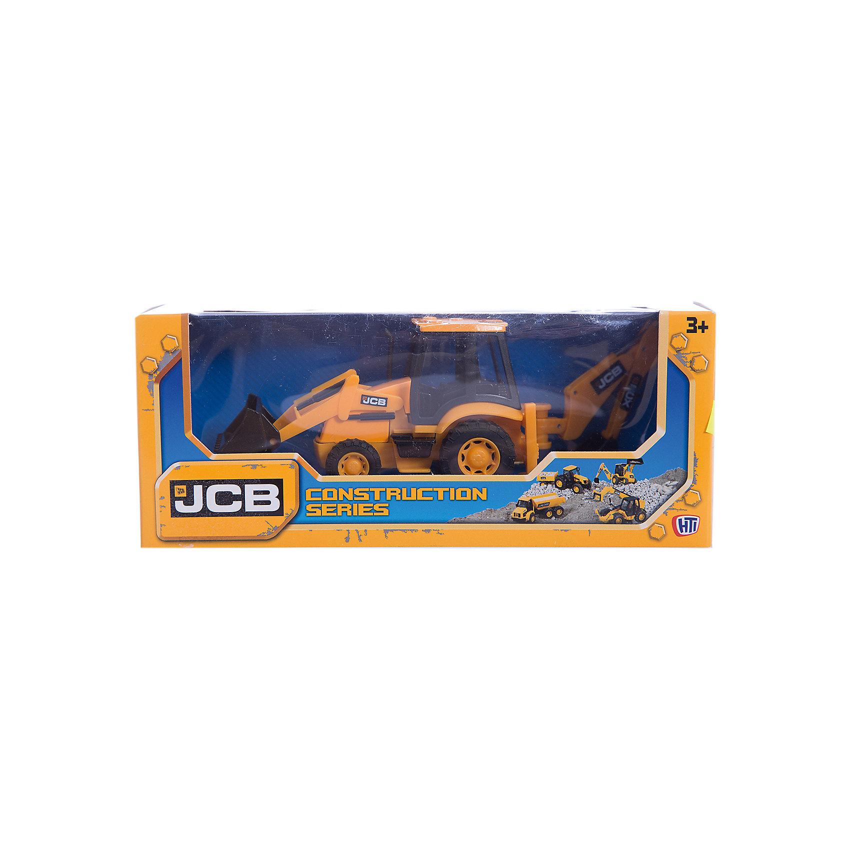 HTI Экскаватор, JCB плоскогубцы jcb jpl005